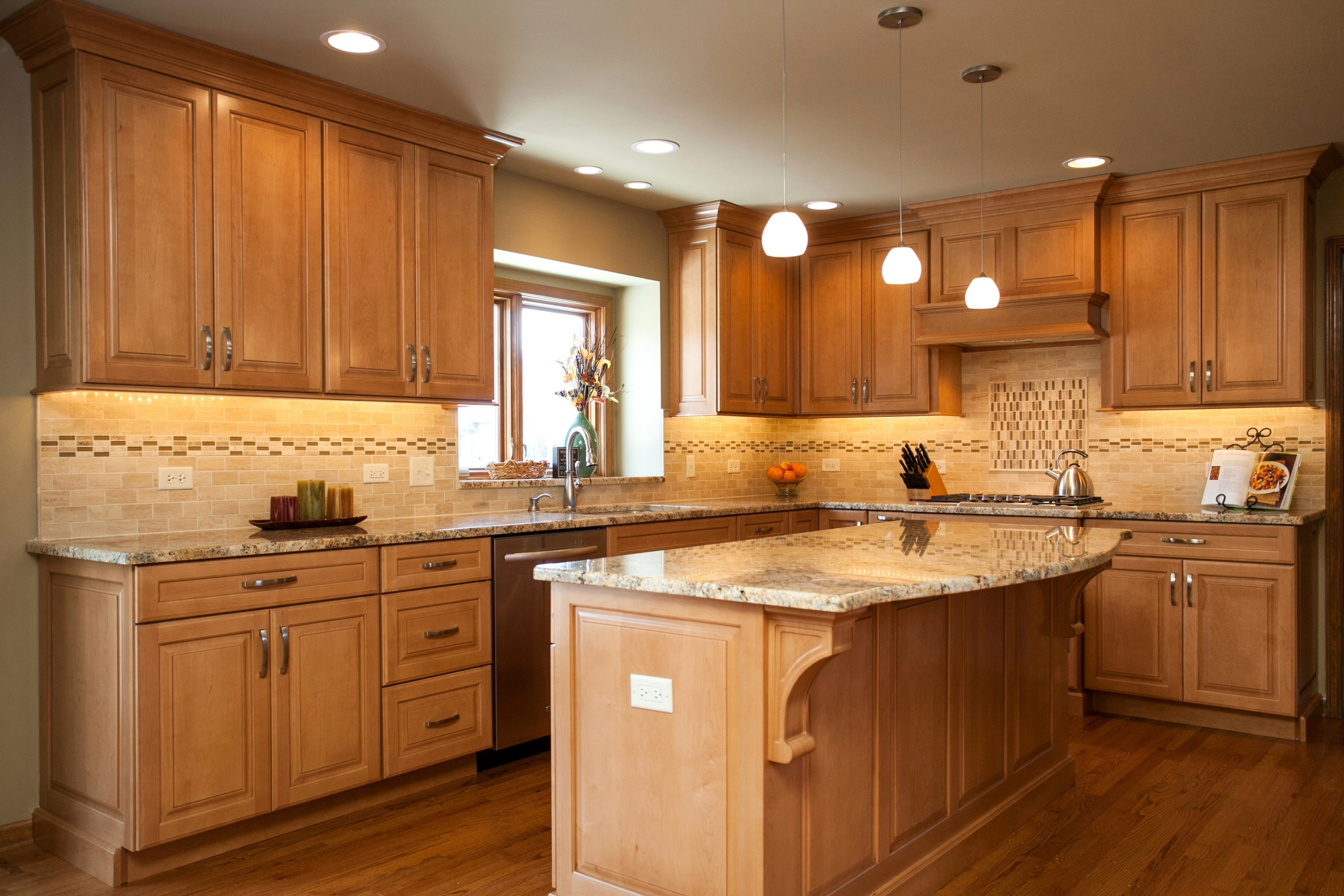 hickory hardwood floor stain colors of cabinet stain colors jackolanternliquors with maple cabinets kitchen new kitchens with maple cabinets awesome kitchen od dlmdestmcocfamcf k2