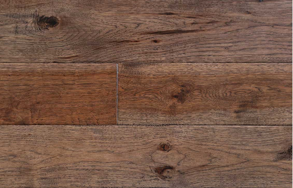 hickory hardwood floor stain colors of hardwood flooring with regard to olympus hickory