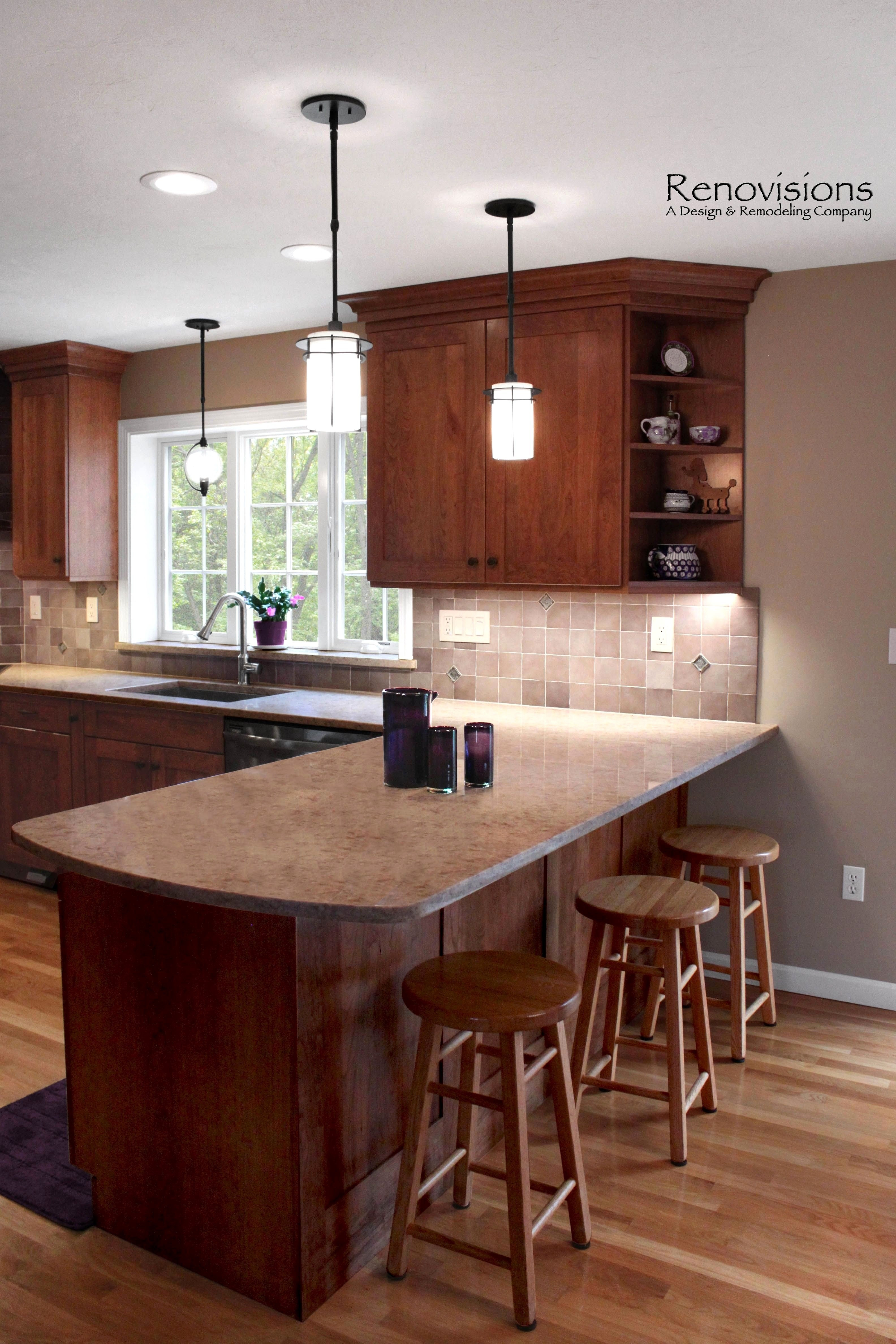 hickory hardwood floor stain colors of kitchen cabinet wood colors awesome how to stain kitchen cupboards with kitchen cabinet wood colors lovely 20 fresh design for kitchen cabinets colors of kitchen cabinet wood