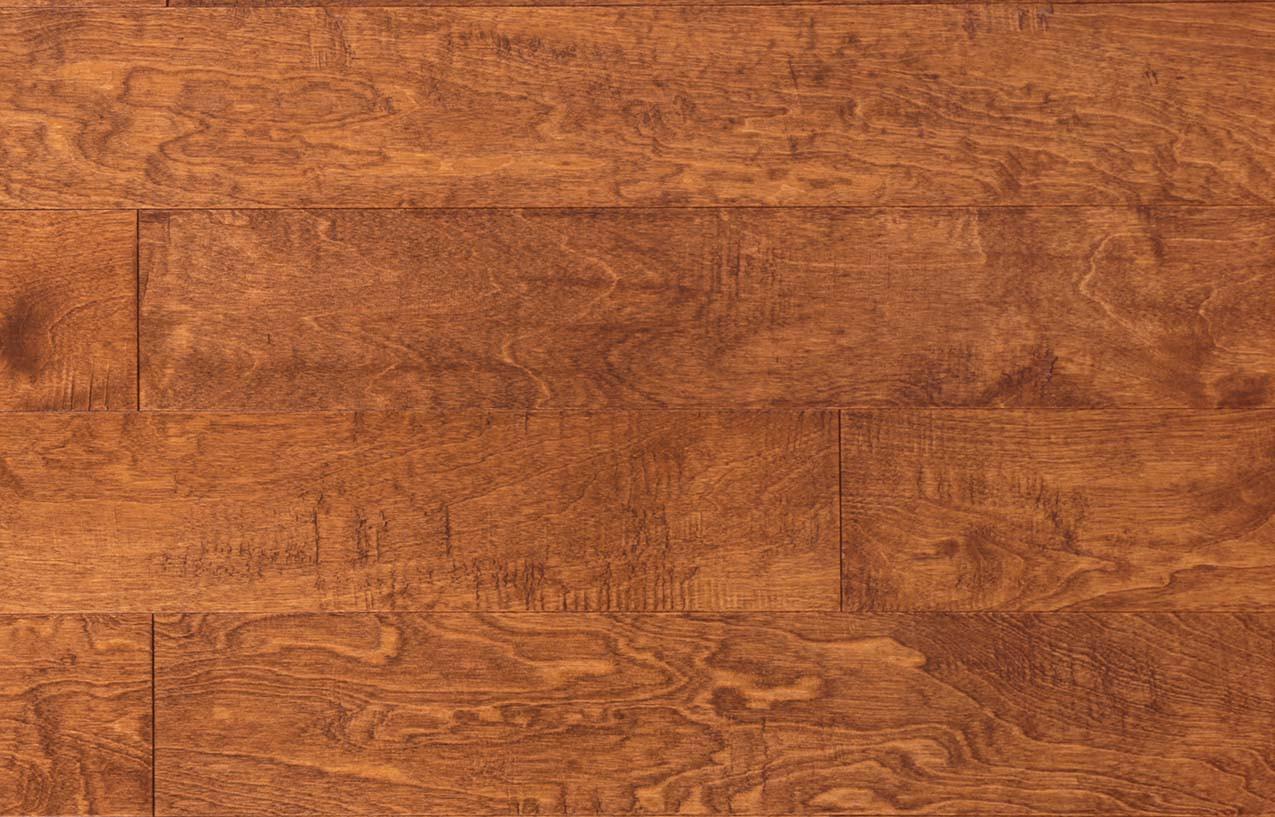 hickory hardwood flooring cheap of hardwood flooring for copper hickory