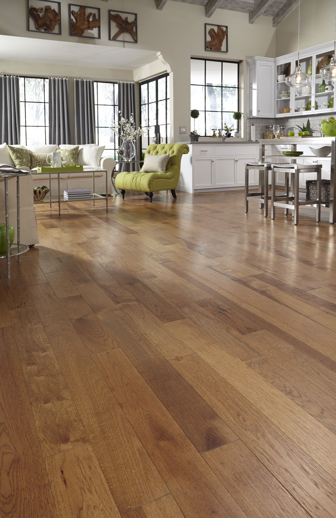 hickory hardwood flooring cheap of lumber liquidators laminate flooring and elegant capture the charm throughout lumber liquidators laminate flooring and elegant capture the charm of a country cottage with sugar mill hickory