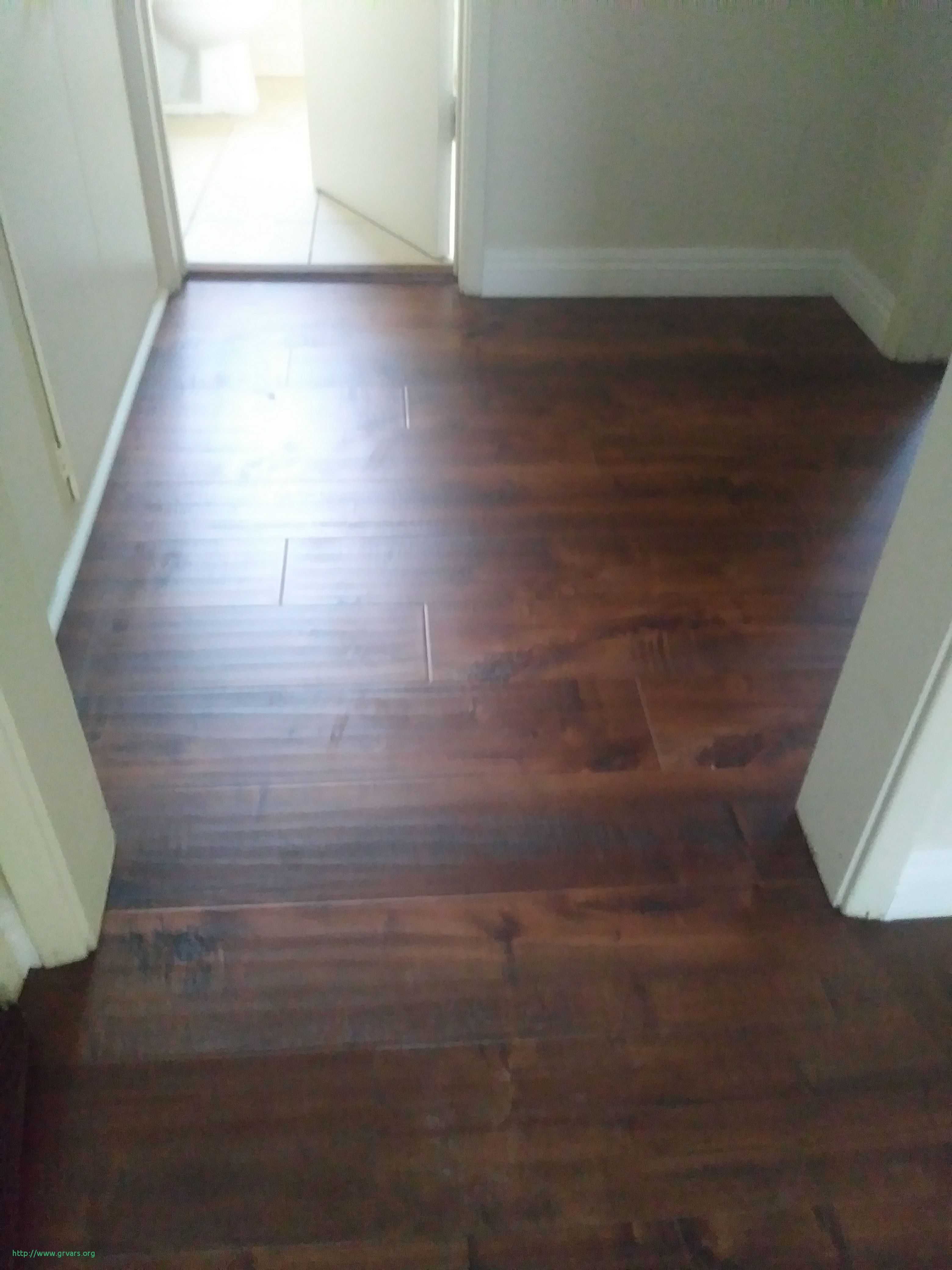 hickory hardwood flooring colors of hardwood floor refinishing cherry hill nj unique here s an pertaining to hardwood floor refinishing cherry hill nj unique here s an installation using laminate in twilight hickory color