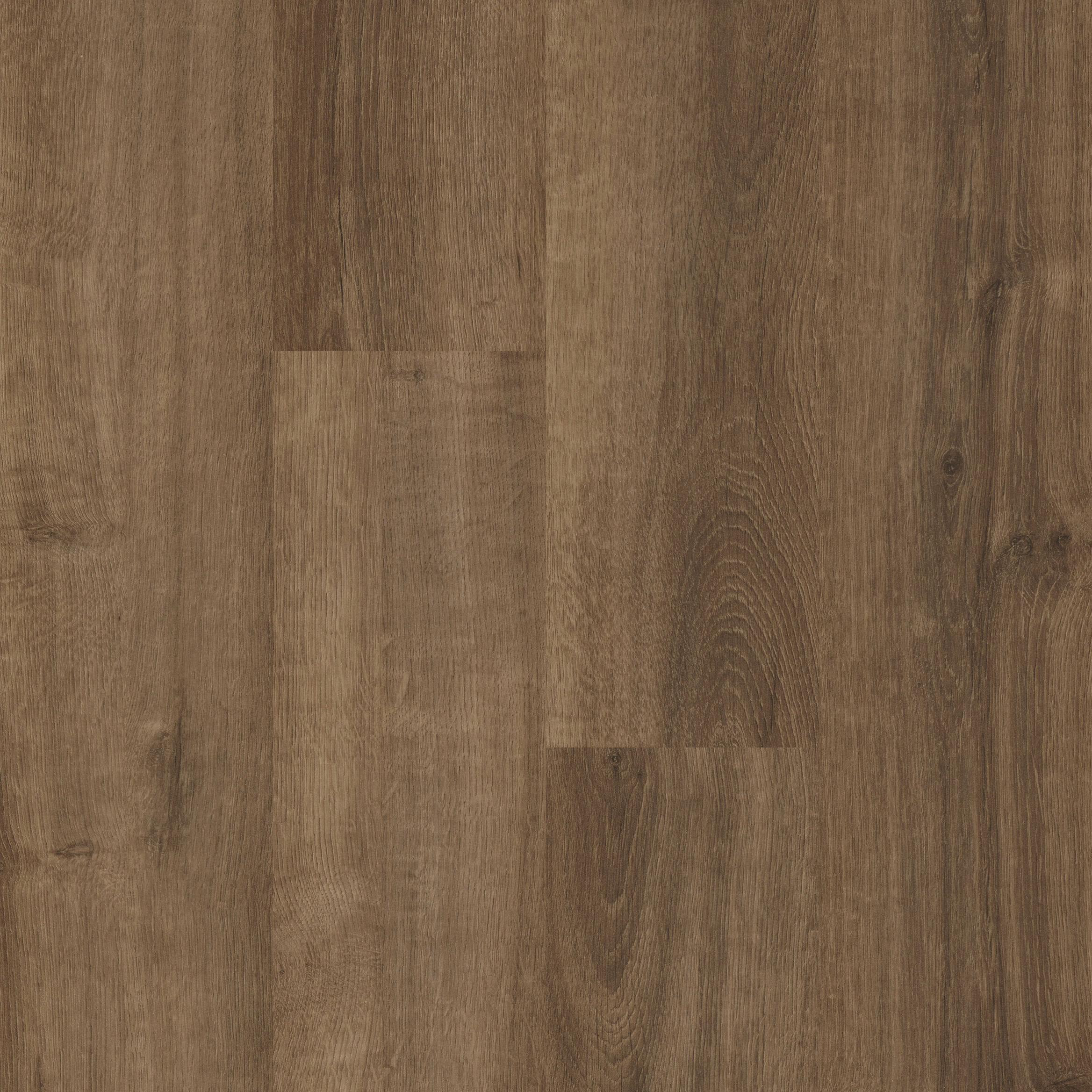 hickory hardwood flooring colors of ivc moduleo horizon distressed stagecoach hickory 6 waterproof in ivc moduleo horizon distressed stagecoach hickory 6 waterproof click together lvt vinyl plank flooring