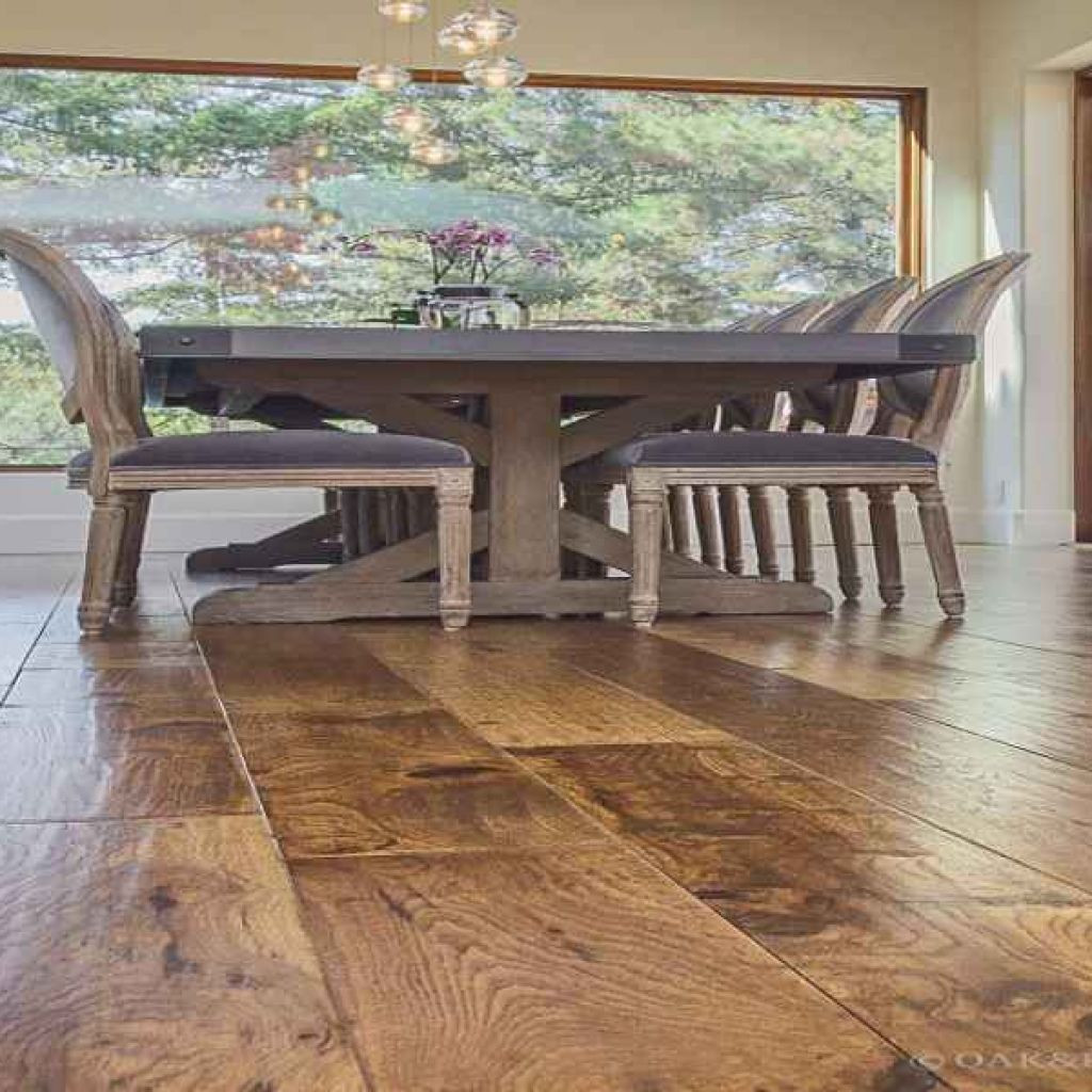 hickory hardwood flooring in kitchen of 12 best hickory wide plank flooring images on pinterest from for download800 x 600