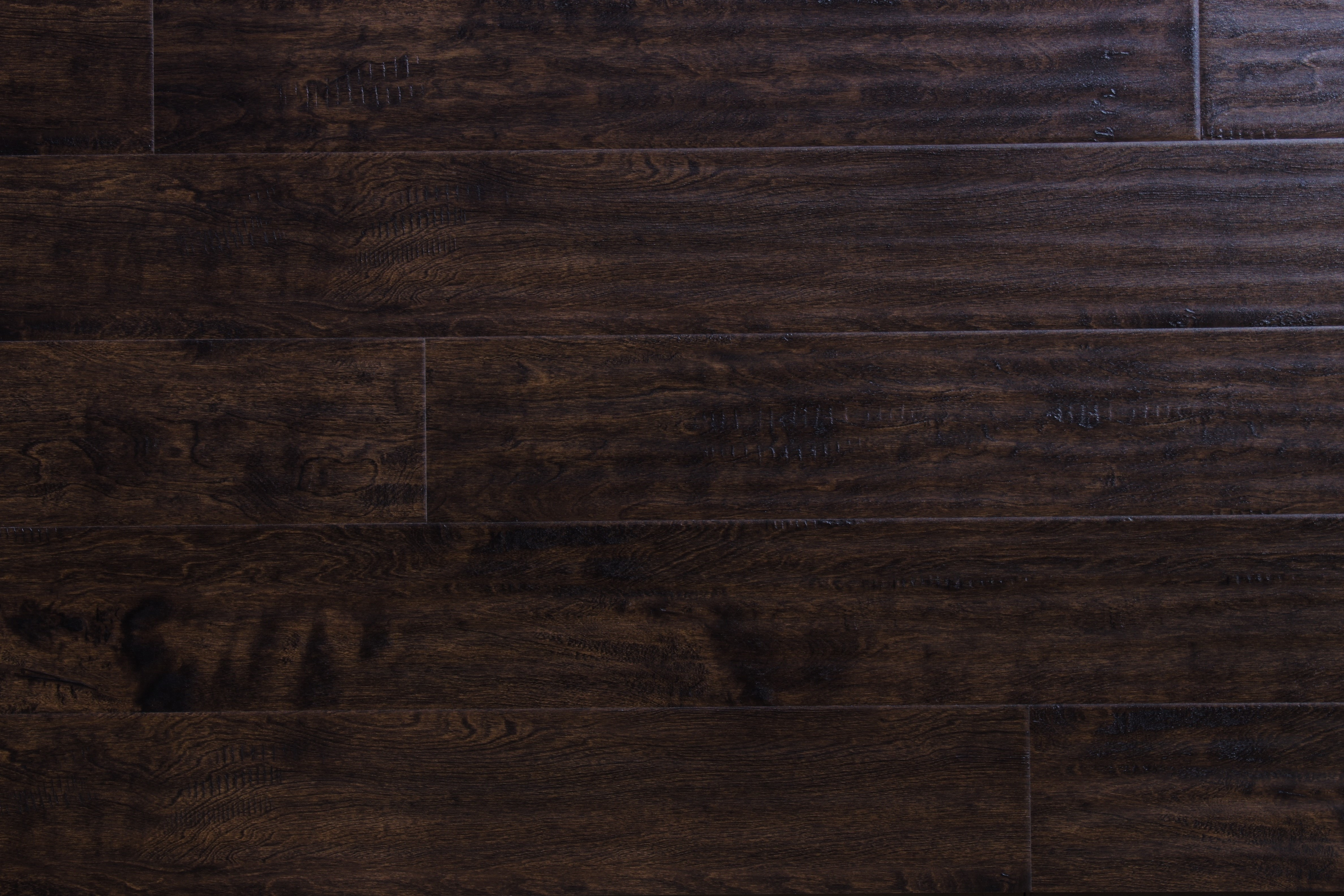 hickory hardwood flooring in kitchen of wood flooring free samples available at builddirecta within tailor multi gb 5874277bb8d3c