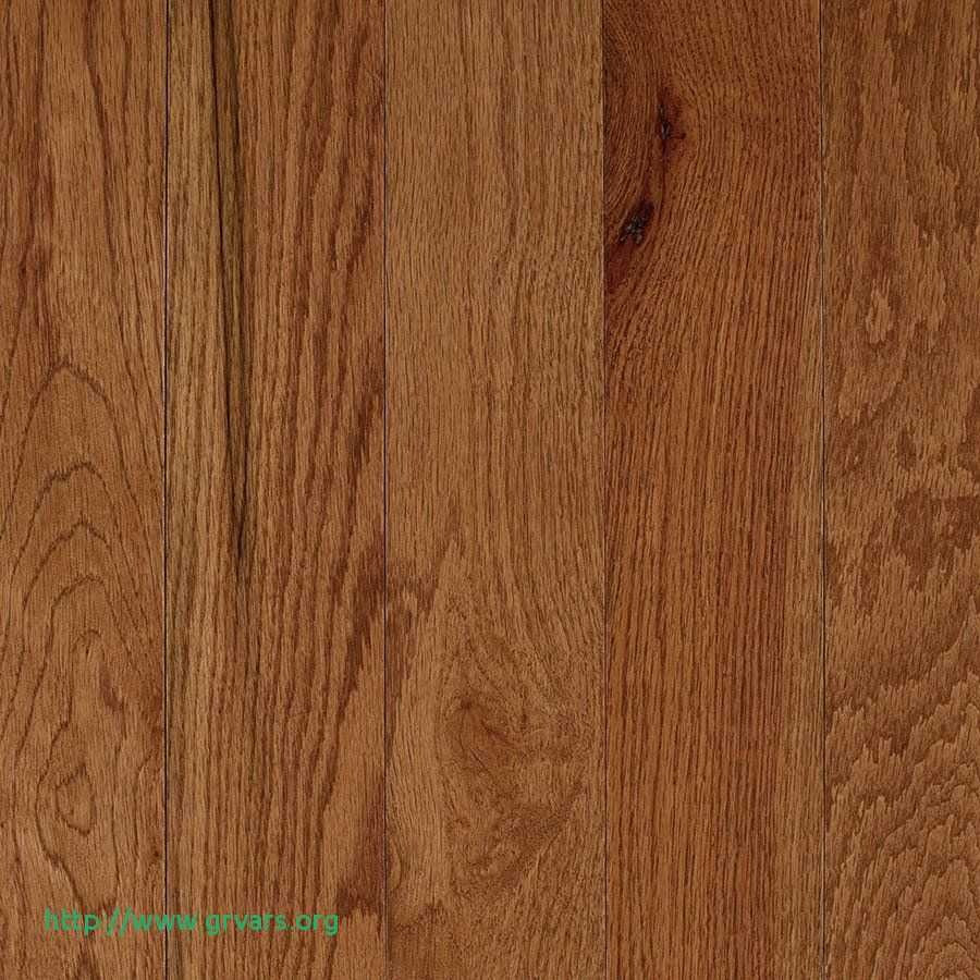 hickory hardwood flooring lowes of 30 unique hickory flooring lowes gallery flooring design ideas inside hickory flooring lowes inspirational lowes flooring special frais lowes home plans free floor plans image of