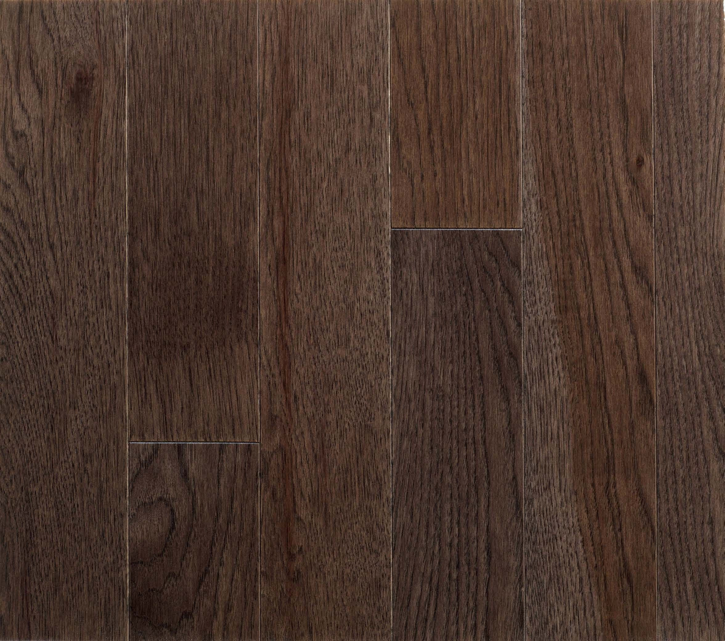 Hickory Hardwood Flooring Lowes Of Hickory Mesquite by Vintage Hardwood Flooring Hardwood Throughout Hickory Mesquite by Vintage Hardwood Flooring Hardwood Hardwoodflooring Hickory Pecan