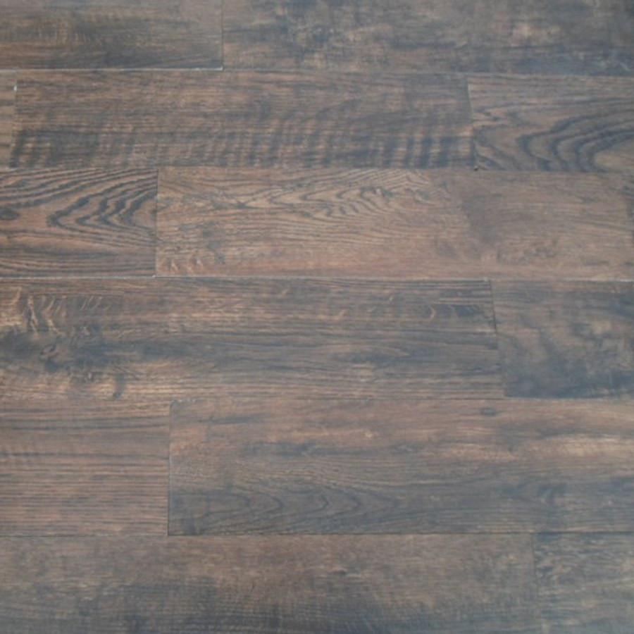 hickory hardwood flooring lowes of wood look porcelain tile shower better shop wood looks at lowes with regard to wood look porcelain tile shower better shop wood looks at lowes