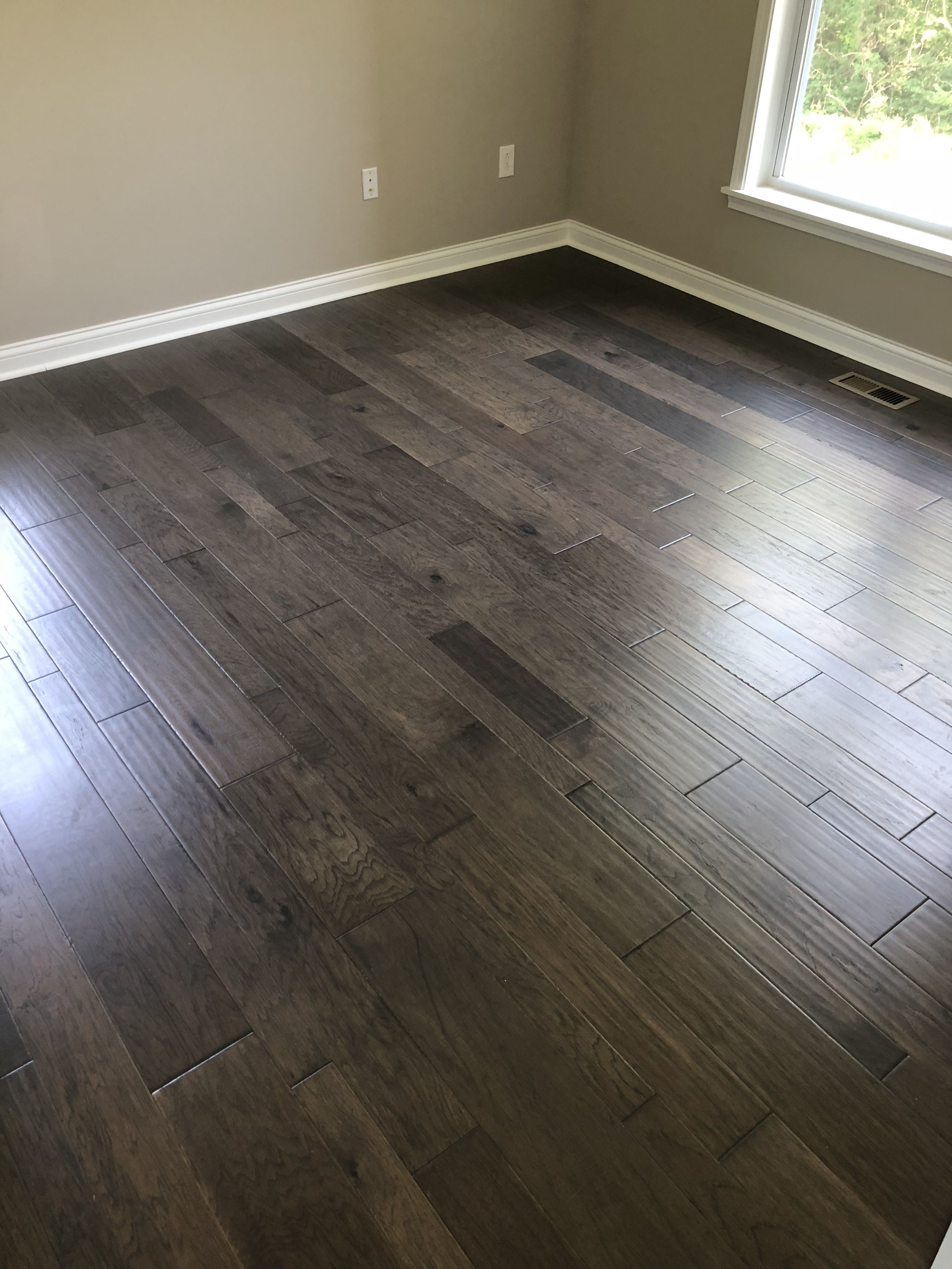 hickory hardwood flooring of engineered hickory wood floors inspirational wood floor stain in engineered hickory wood floors fresh glenford hickory anchor hickory engineered hardwood floors