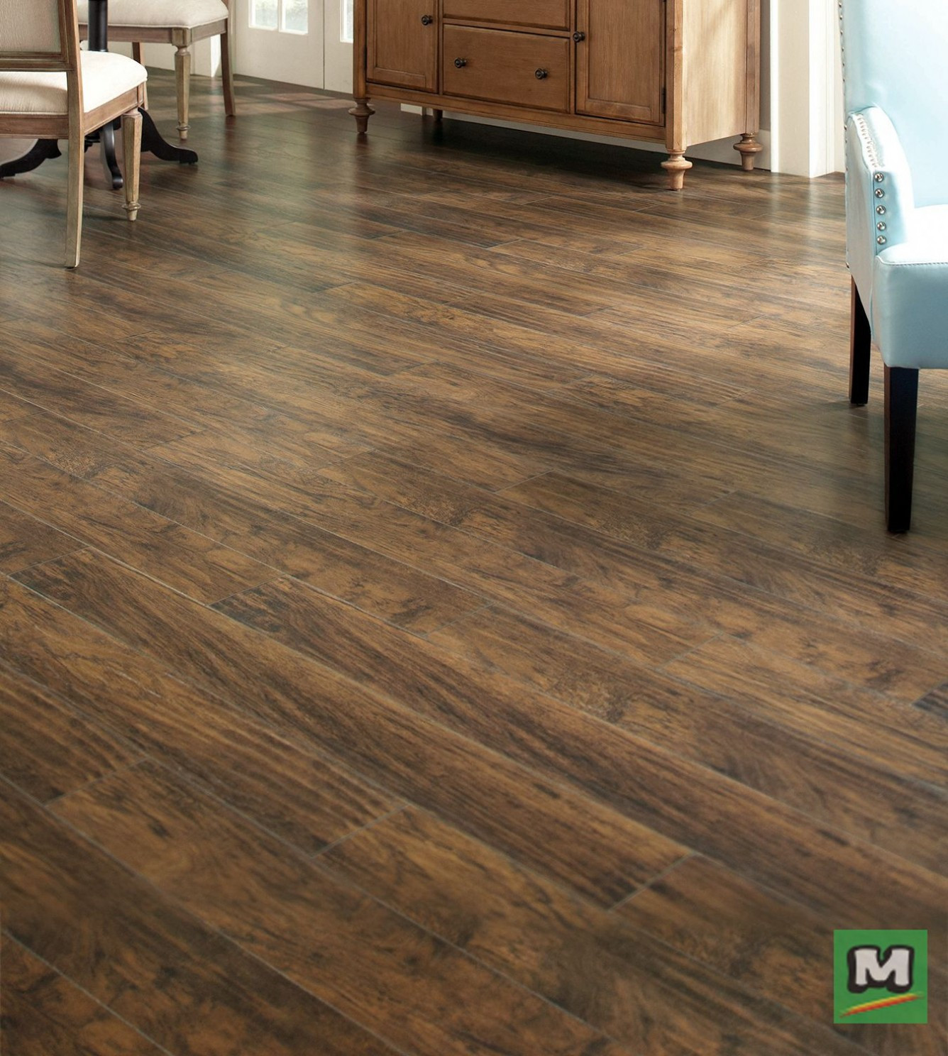 hickory hardwood flooring of monroe park hickory laminate flooring features a realistic texture within monroe park hickory laminate flooring features a realistic texture