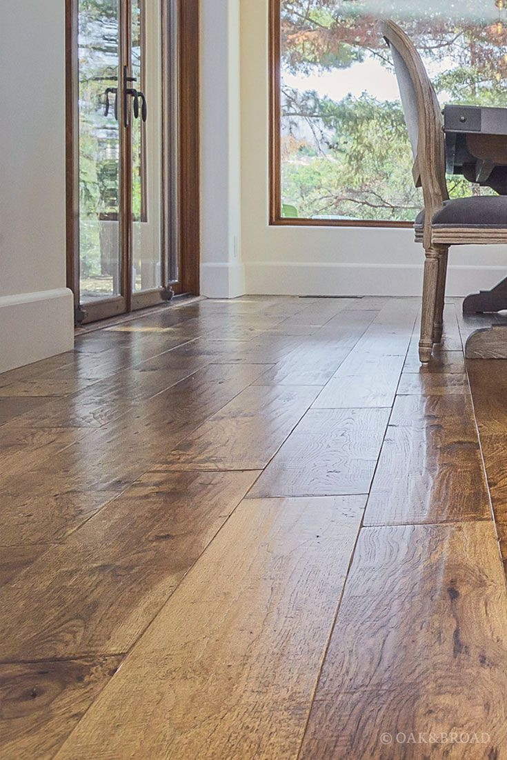 hickory hardwood flooring of sale hardwood flooring beautiful 12 best hickory wide plank flooring intended for sale hardwood flooring beautiful 12 best hickory wide plank flooring images on pinterest