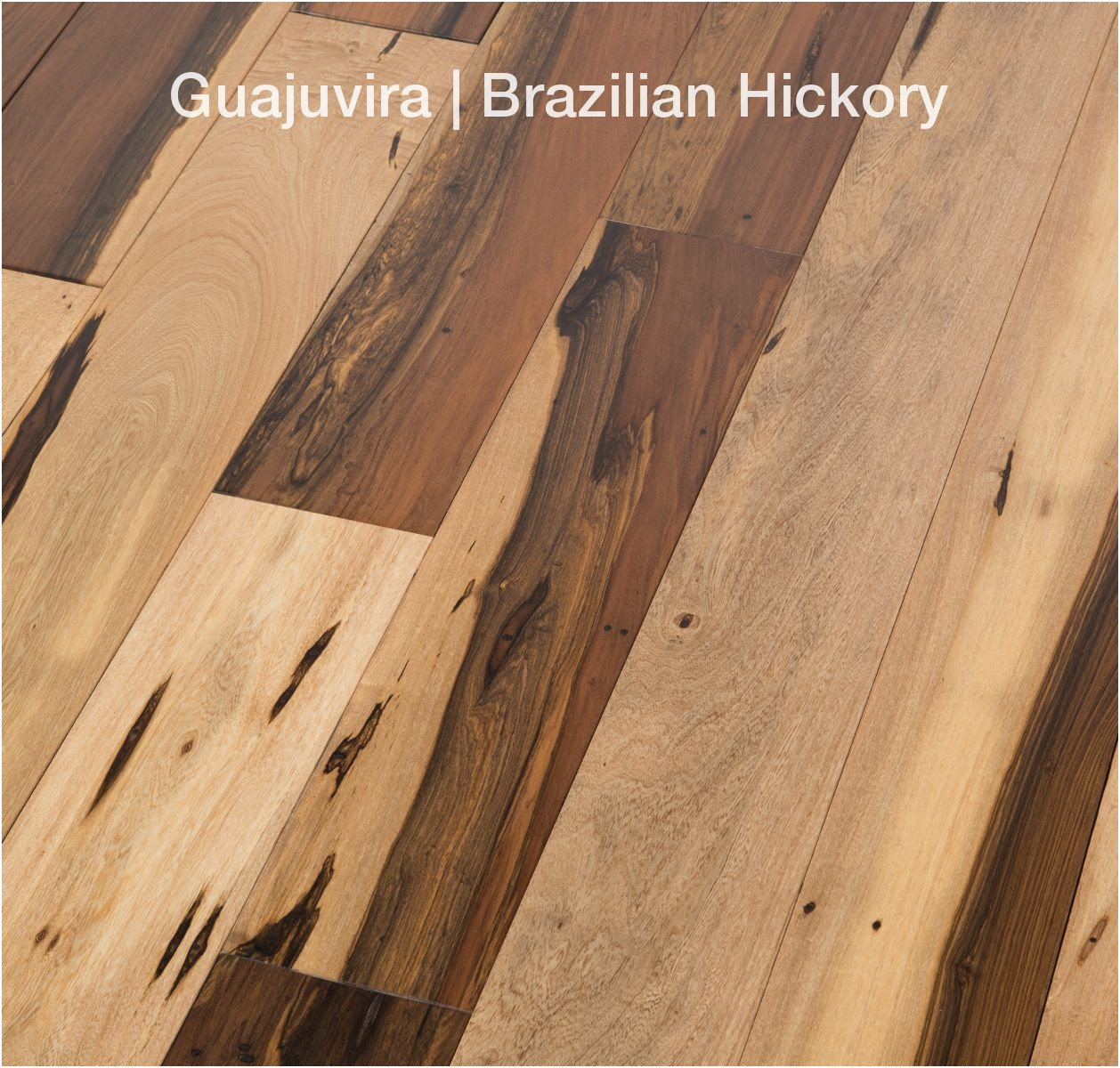 Hickory Hardwood Flooring Of Wood Laminate Flooring Vs Hardwood Lovely Engineered Hardwood Inside Related Post