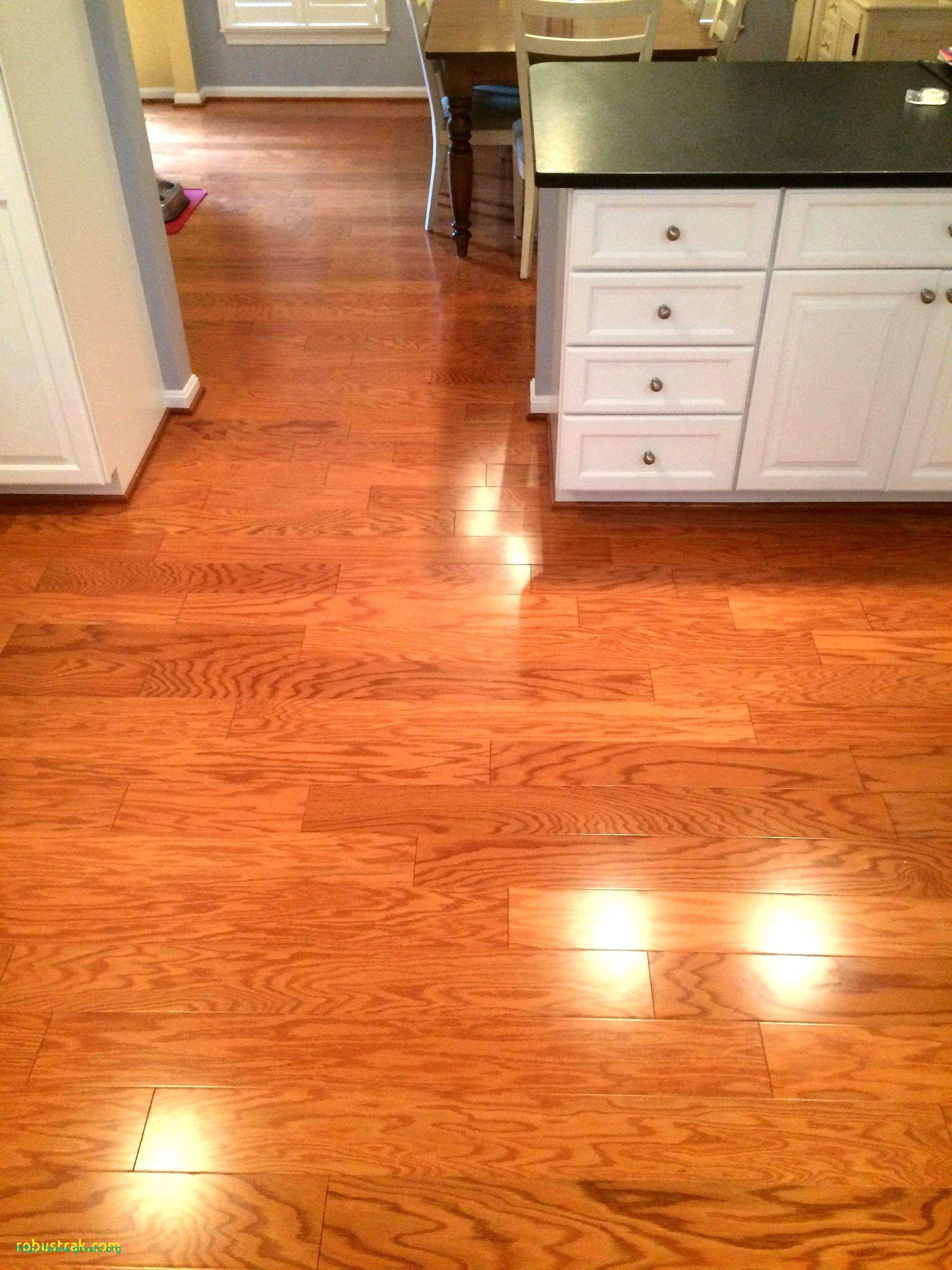 Hickory Hardwood Flooring Prices Of 25 Beau fore Wood Floors Ideas Blog with Hardwood Floors In the Kitchen Fresh where to Buy Hardwood Flooring Inspirational 0d Grace Place Barnegat