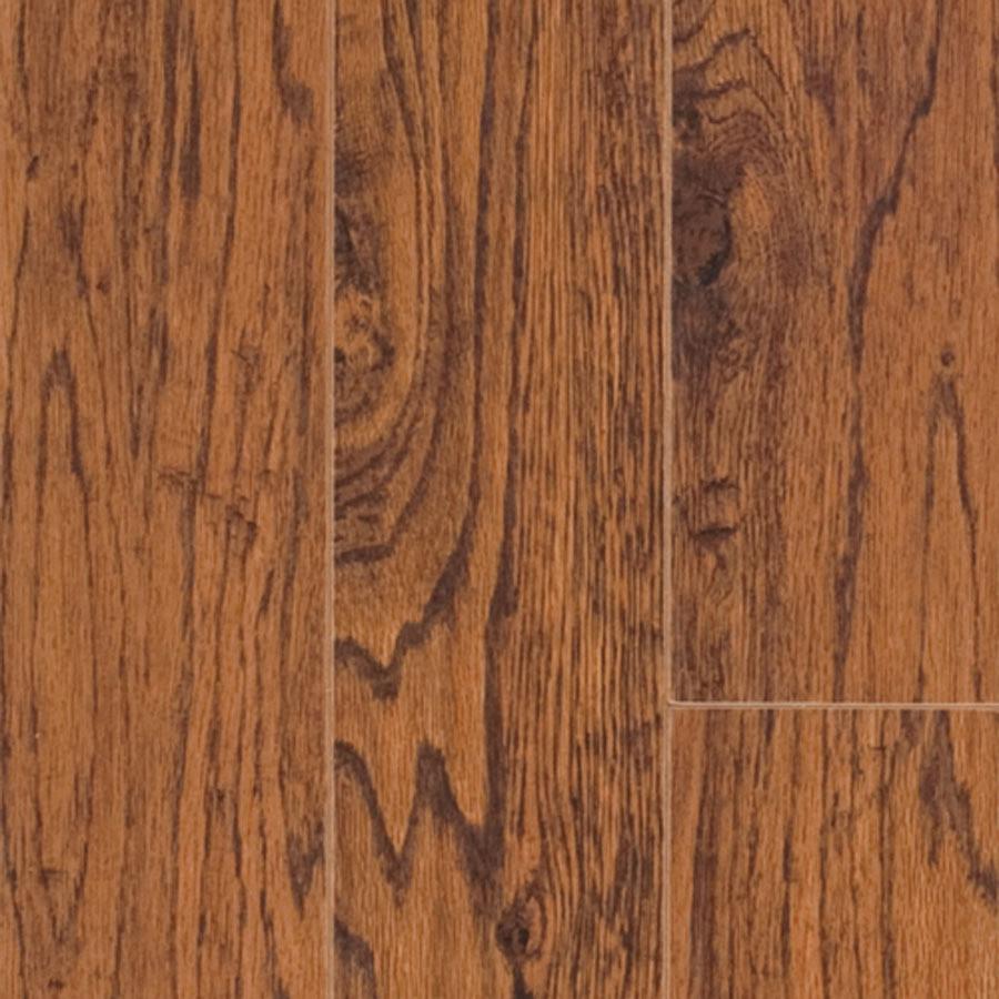 hickory saddle hardwood flooring lowes of inspirations inspiring interior floor design ideas with cozy pergo within flooring lowes lowes flooring special pergo lowes