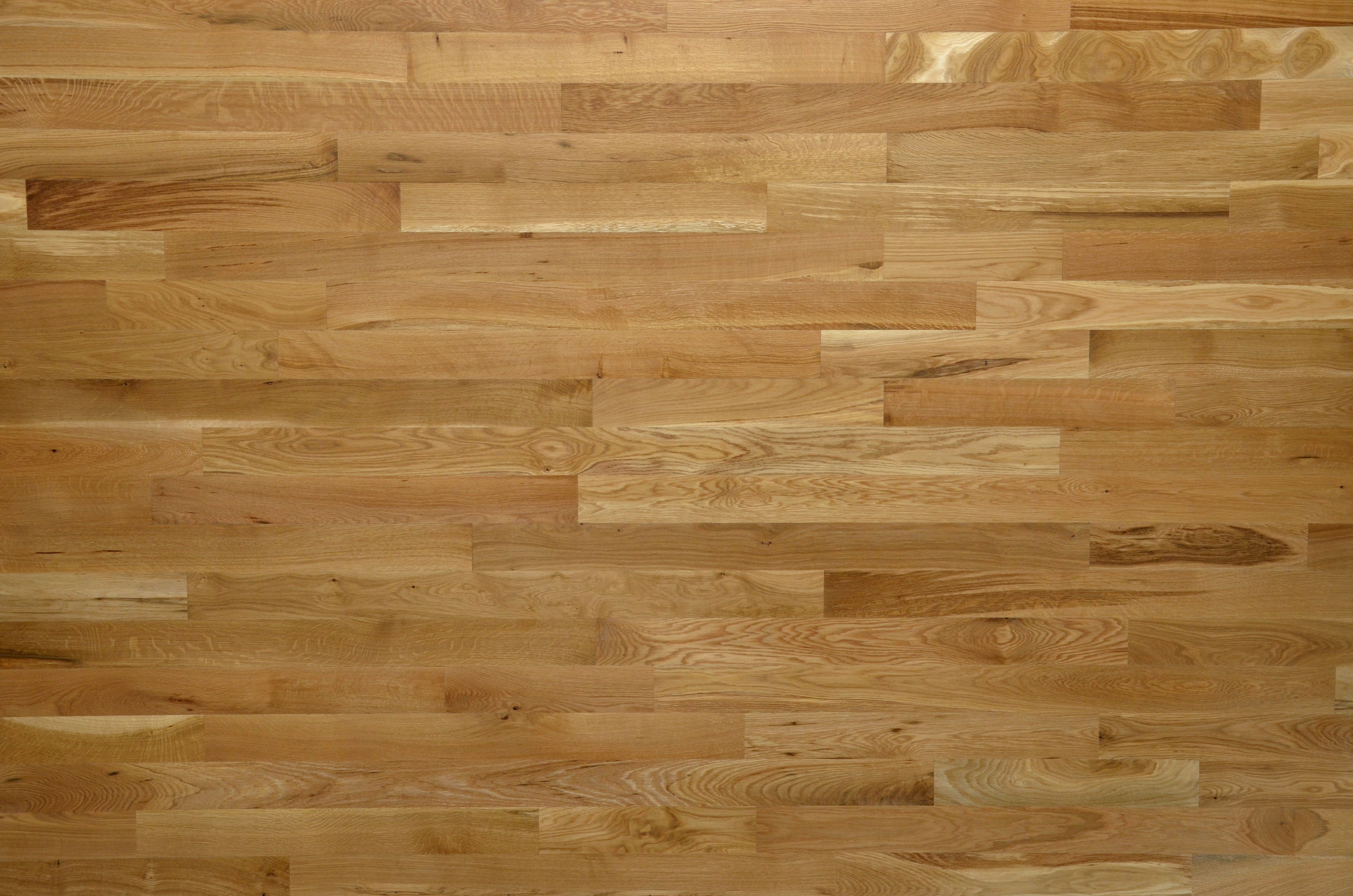 13 Fashionable Hickory Vs Red Oak Hardwood Flooring