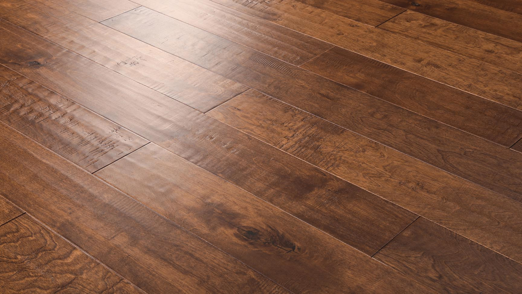 High Janka Rating Hardwood Flooring Of Hardwood Flooring within 20161101153424 9705