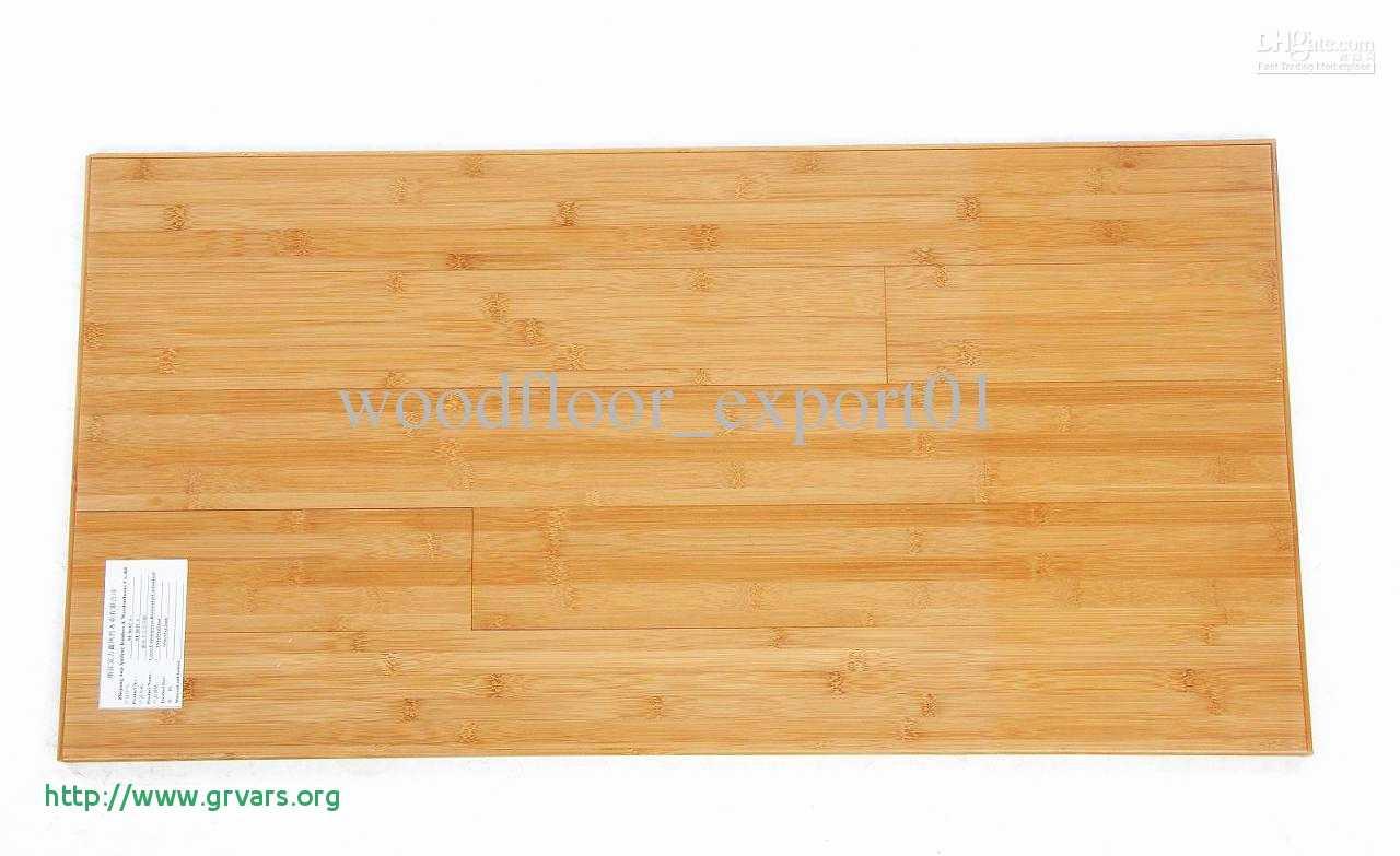 high quality hardwood flooring of 15 beau best place for hardwood flooring ideas blog in bamboo flooring carbonized flat pressed crossed board wings wood best acacia hardwood flooring