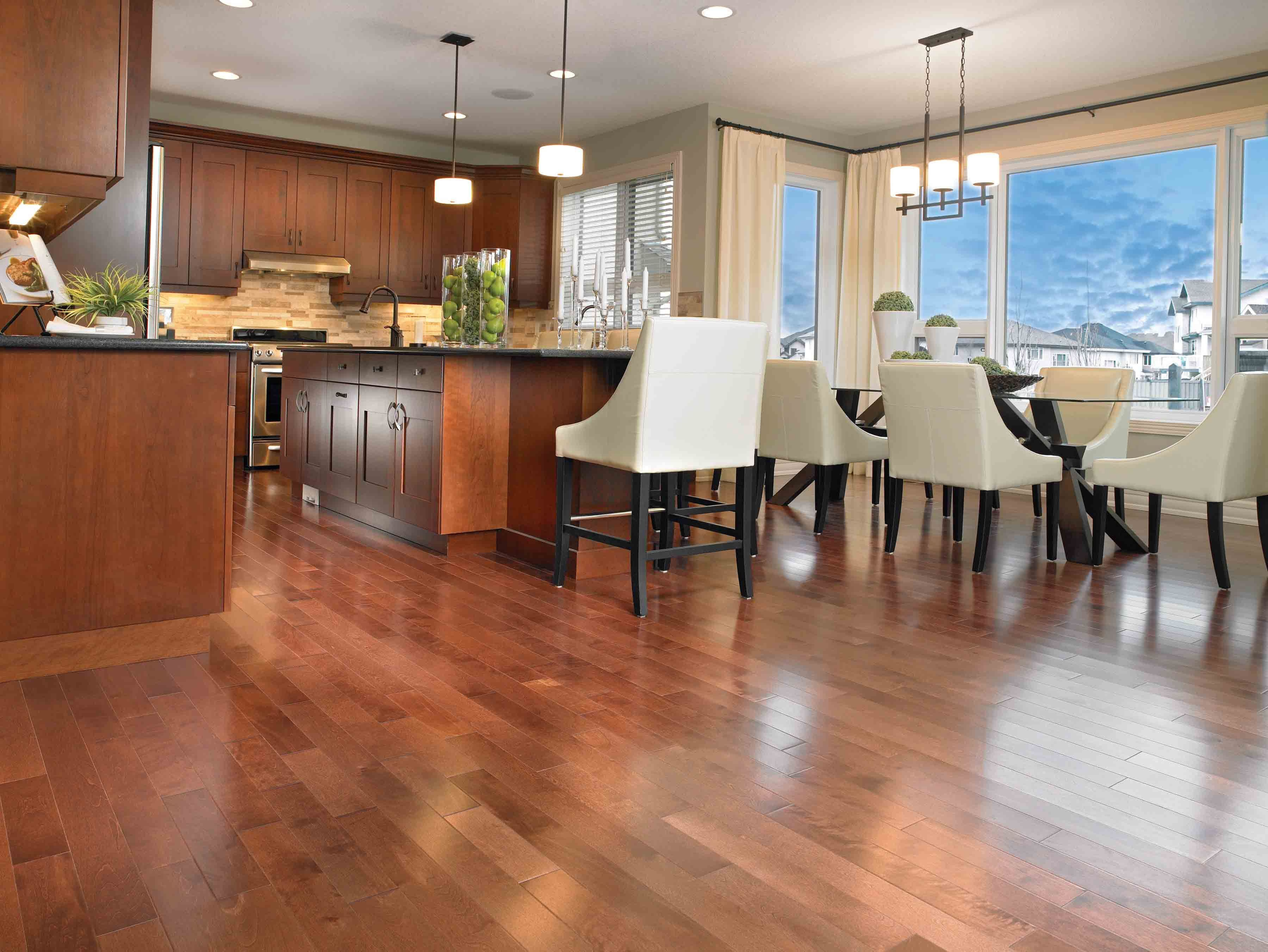 high quality hardwood flooring of best plywood for flooring lovely how to resurface hardwood floors for best plywood for flooring fresh 25 best prefinished hardwood flooring pinterest concept of best plywood for
