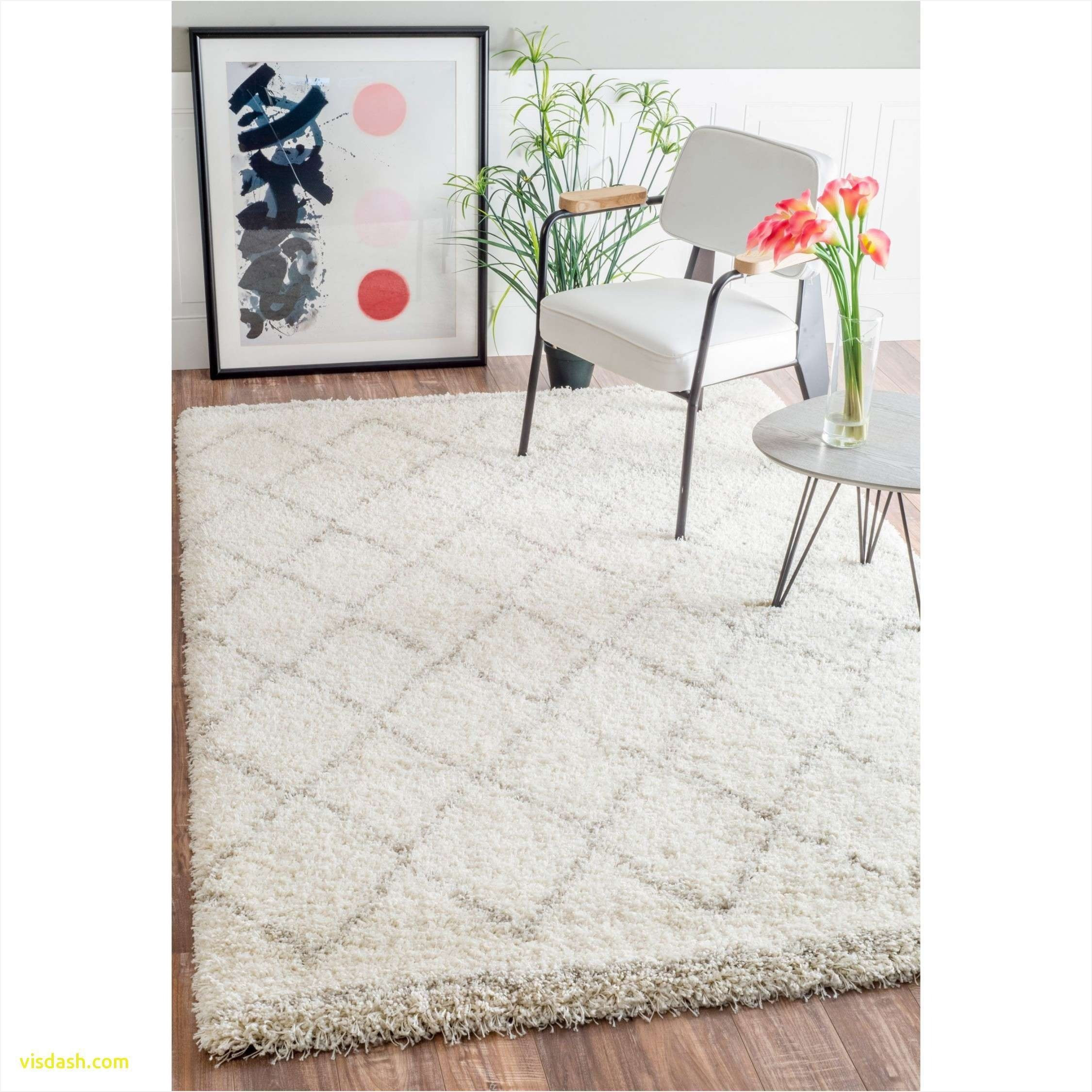 high quality hardwood flooring of carpet for kids fresh high pile carpet luxury shagpile rug area rugs with regard to carpet for kids new rug unique children s bedroom area rugs elegant trellis rug 0d of