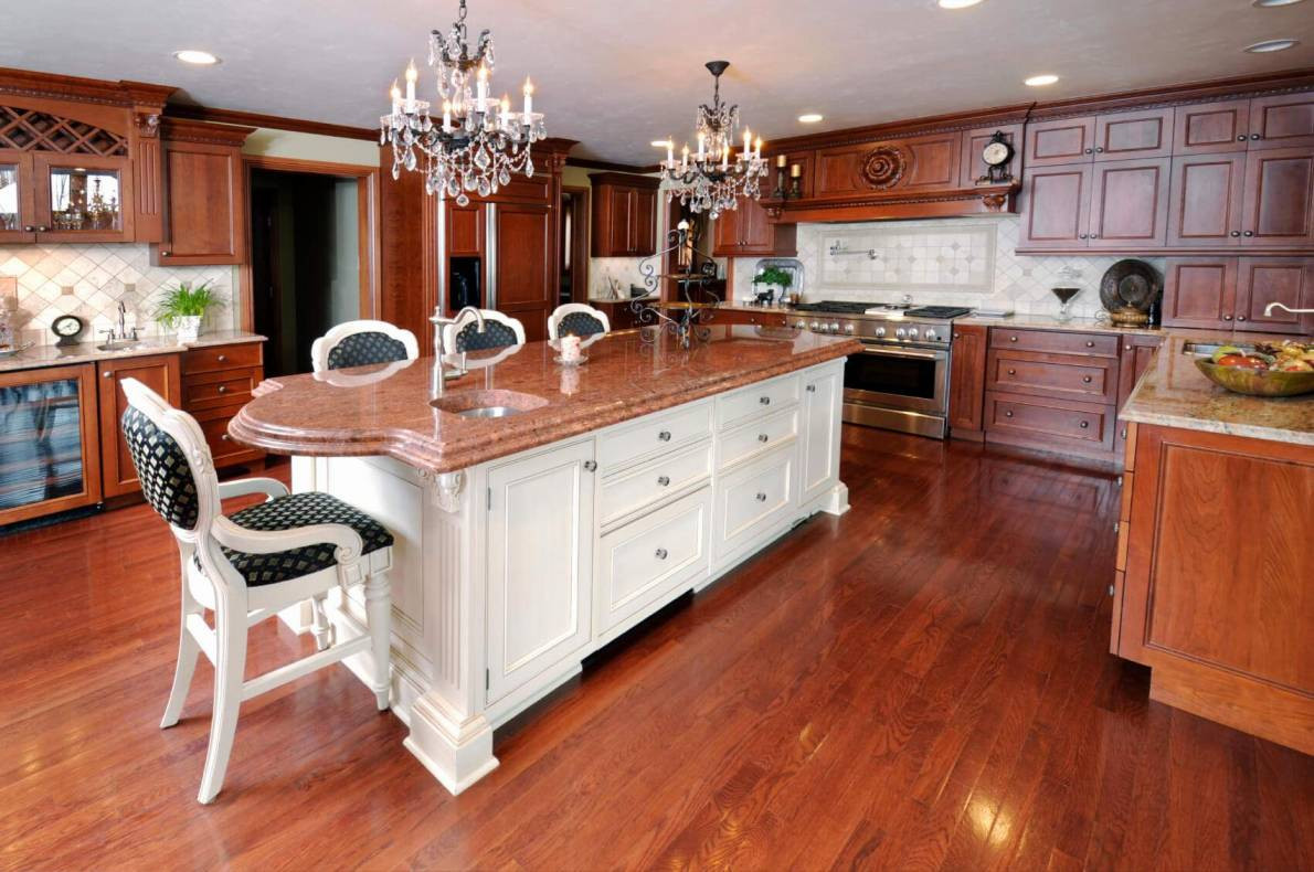 high quality laminate flooring vs hardwood of 25 luxury can i install kitchen cabinets over laminate flooring pertaining to kitchen base cabinet height awesome kitchen cabinet height floor luxury kitchen design 0d design