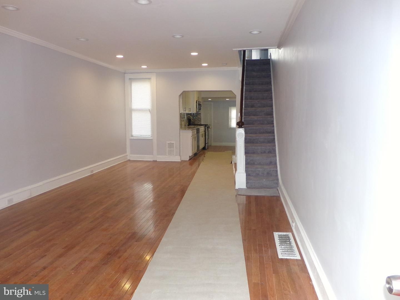 hl hardwood floors of 1506 s 22nd street philadelphia pa 19146 sold listing mls within 1506 s 22nd street philadelphia pa 19146