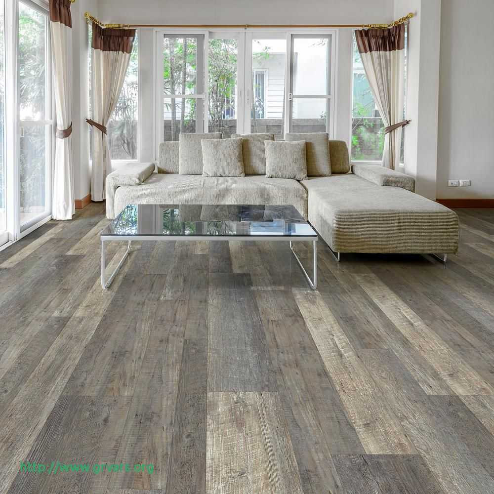home depot canada engineered hardwood flooring of 16 a‰lagant hardwood flooring depot calgary ideas blog intended for lifeproof multi width x 47 6 in metropolitan oak luxury vinyl plank flooring 19 53 sq 40 home depot flooring installation specials concept from hardwood