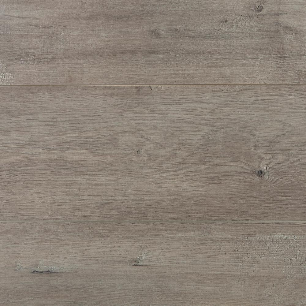 Home Depot Canada Hardwood Flooring Sale Of Light Laminate Wood Flooring Laminate Flooring the Home Depot within Eir