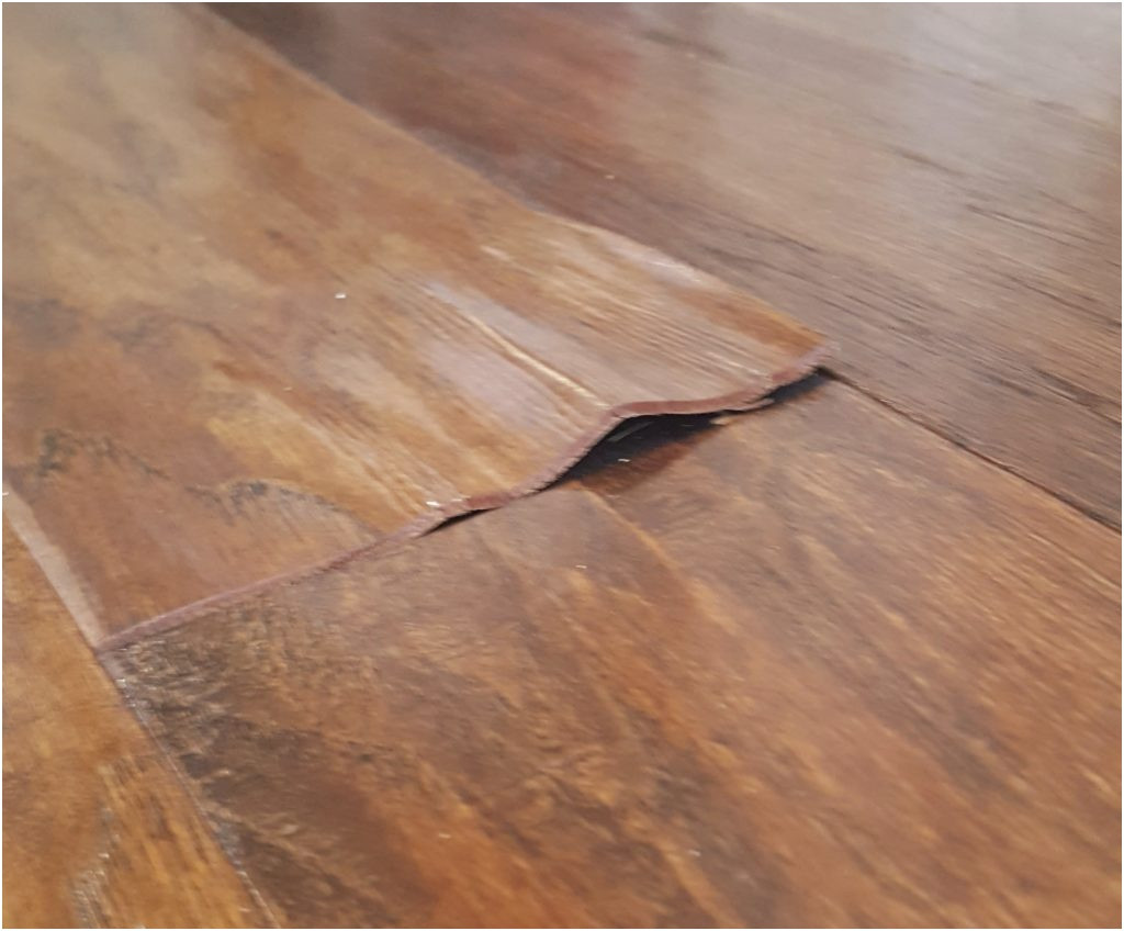 home depot hand scraped hardwood flooring of hand scraped solid hardwood flooring beautiful wood flooring with regard to hand scraped solid hardwood flooring awesome engineered hardwood flooring prices canada hand scraped home depot of