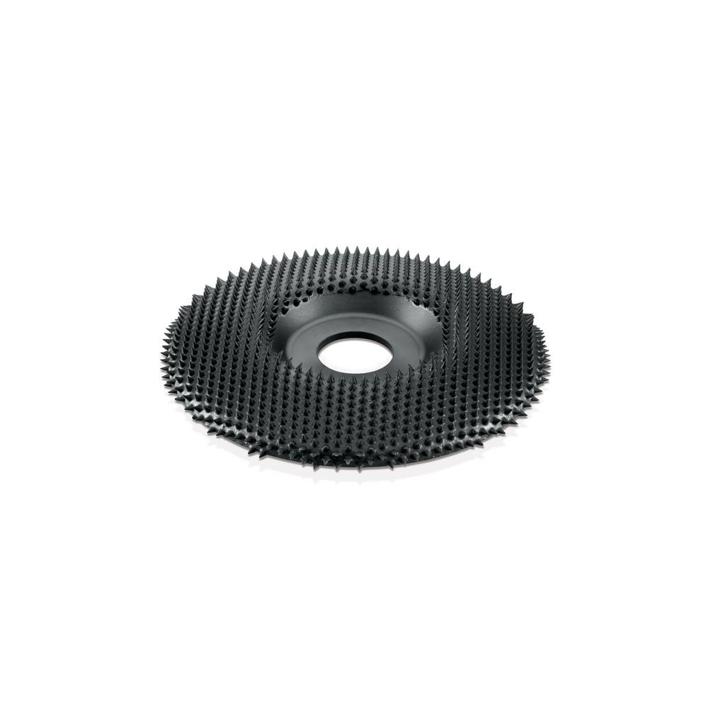 Home Depot Hardwood Floor Buffer Rental Of 4 1 2 In 7 8 In Bore Extreme Shaping Disc Tungsten Carbide with Internet 303057062