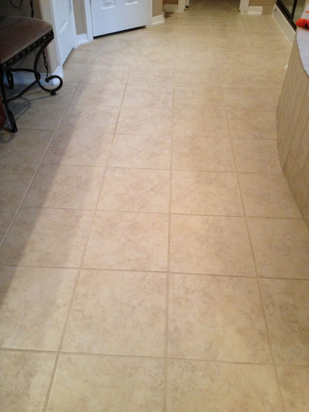 home depot hardwood floor cleaner of cleaning machine ideas home depot carpet cleaner rental with with regard to large size of cleaning machine cleaning machine lowes floor scrubber incredible photo inspirations grout in