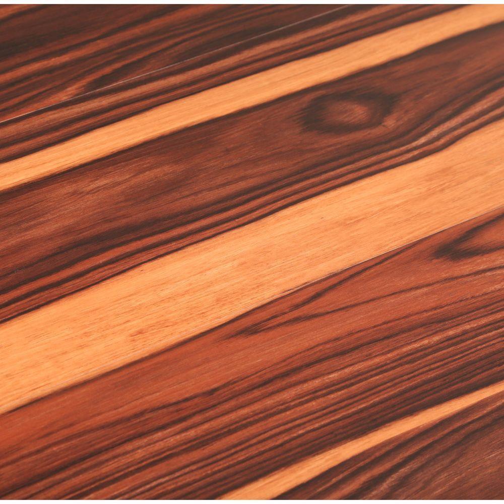 home depot hardwood floor cleaner of trafficmaster luxury vinyl planks vinyl flooring resilient for allure