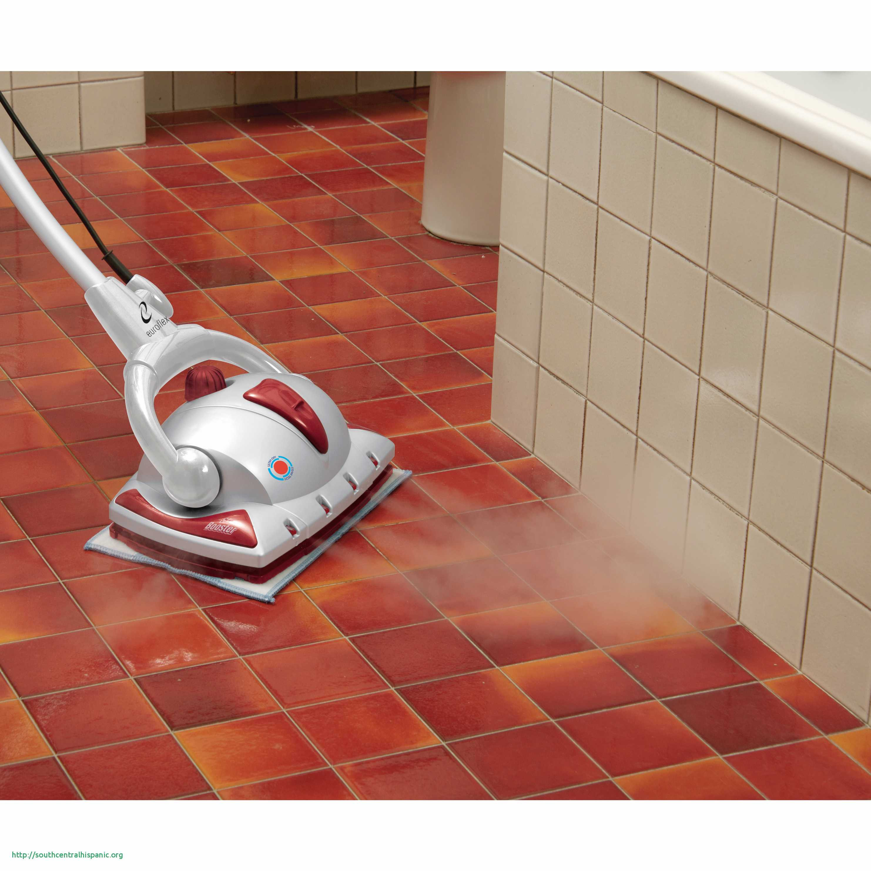 home depot hardwood floor cleaner rental of 15 luxe tile floor scrubber rental ideas blog in full size of floor tile floor steam cleaner steam carpet cleaner best floor steamer for
