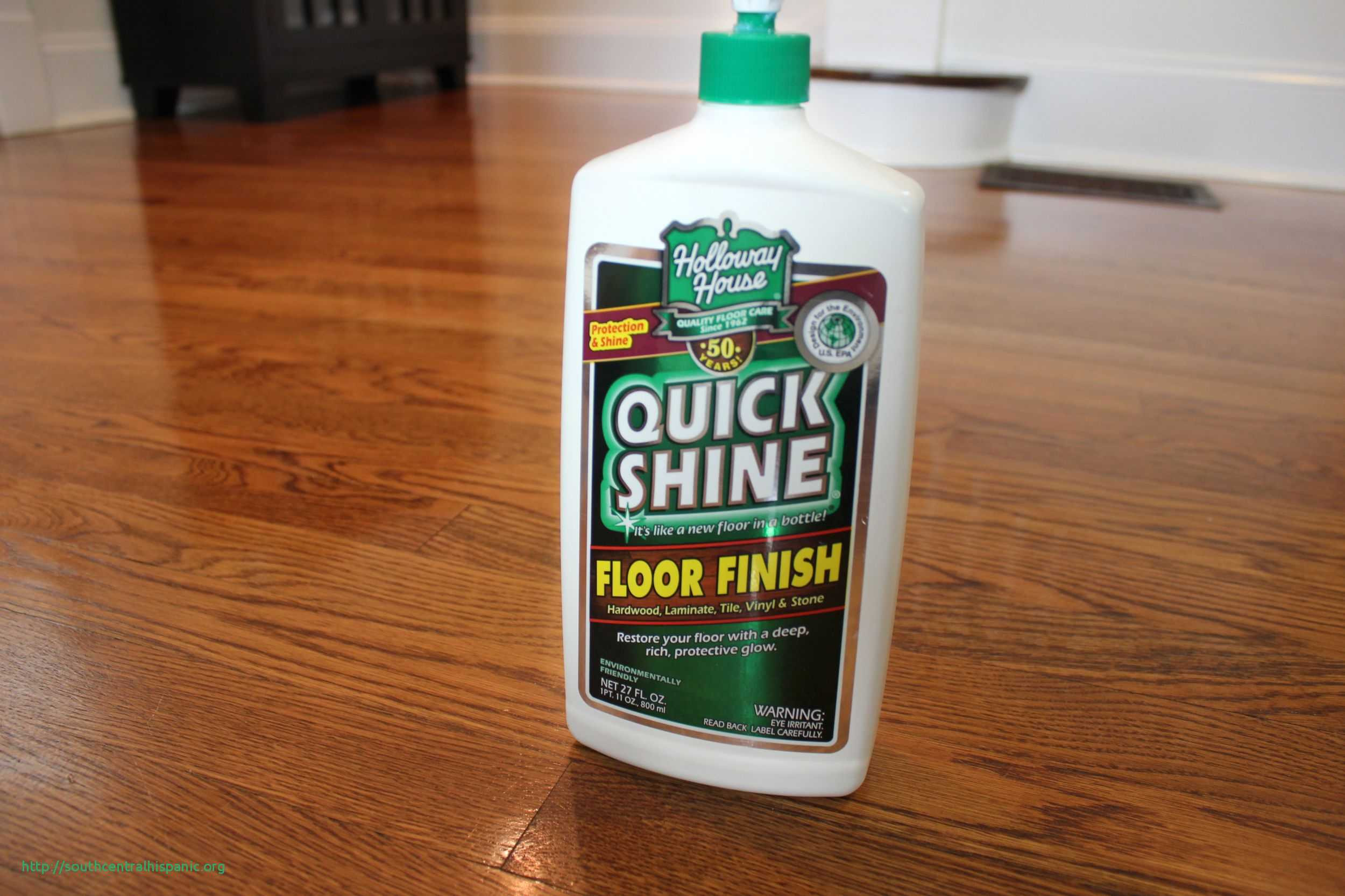 home depot hardwood floor cleaning products of 16 luxe quick shine floor finish reviews ideas blog in were giving away a shopping spree to the home depot so you can shop to your