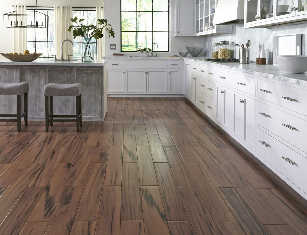 20 Unique Home Depot Hardwood Floor Installation Cost