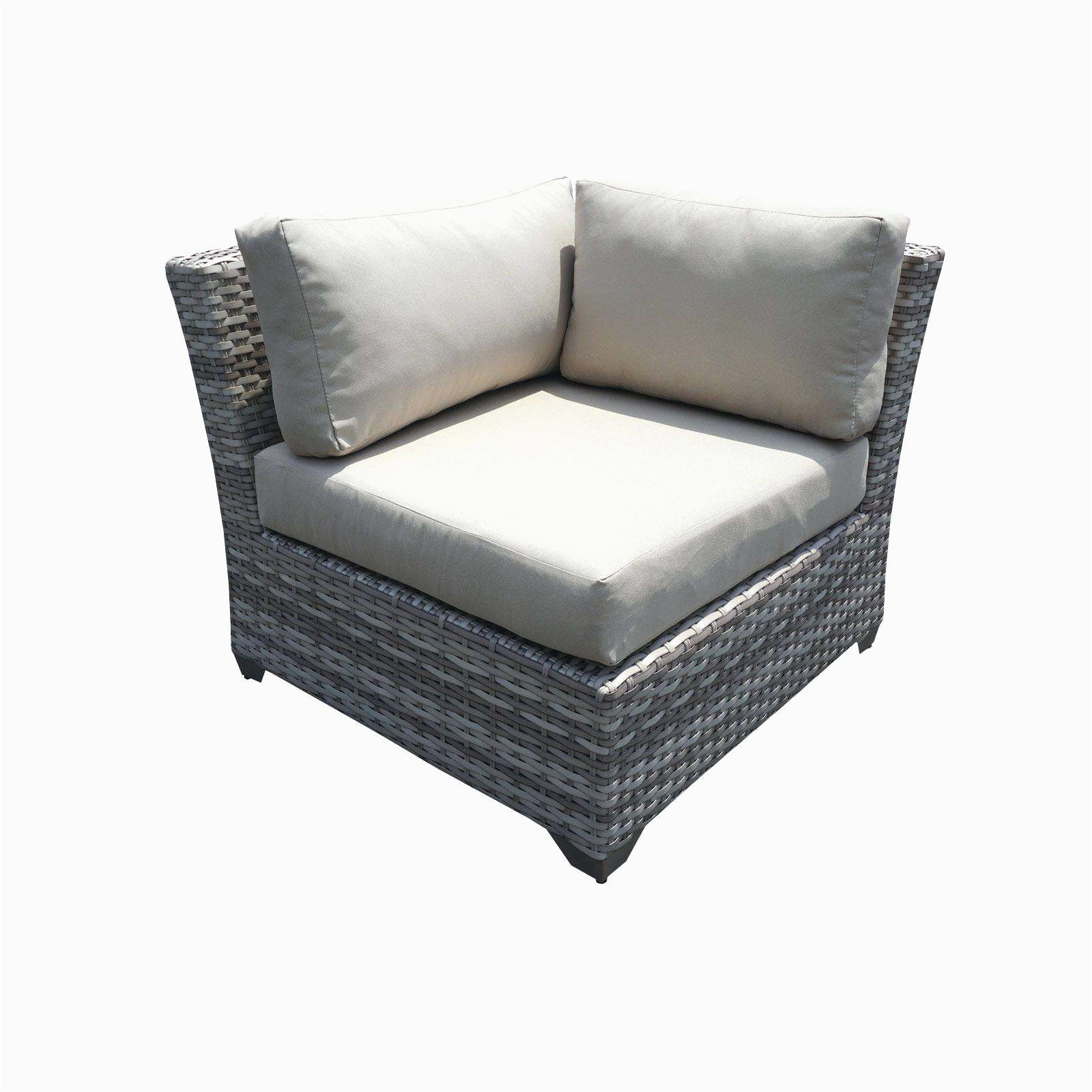 Home Depot Hardwood Floor Installation Of Home Depot Legs Wood sofa Www topsimages Com within Replacement Chair Legs Home Depot Chair Home Depot Bench Marvelous Wicker Outdoor sofa Patio Jpg 1600x1600
