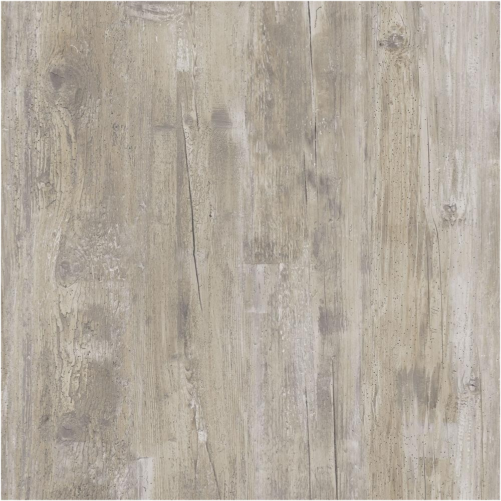 home depot hardwood floor installation of who makes lifeproof vinyl flooring home depot hardwood floor within who makes lifeproof vinyl flooring home depot hardwood floor installation beautiful lifeproof choice