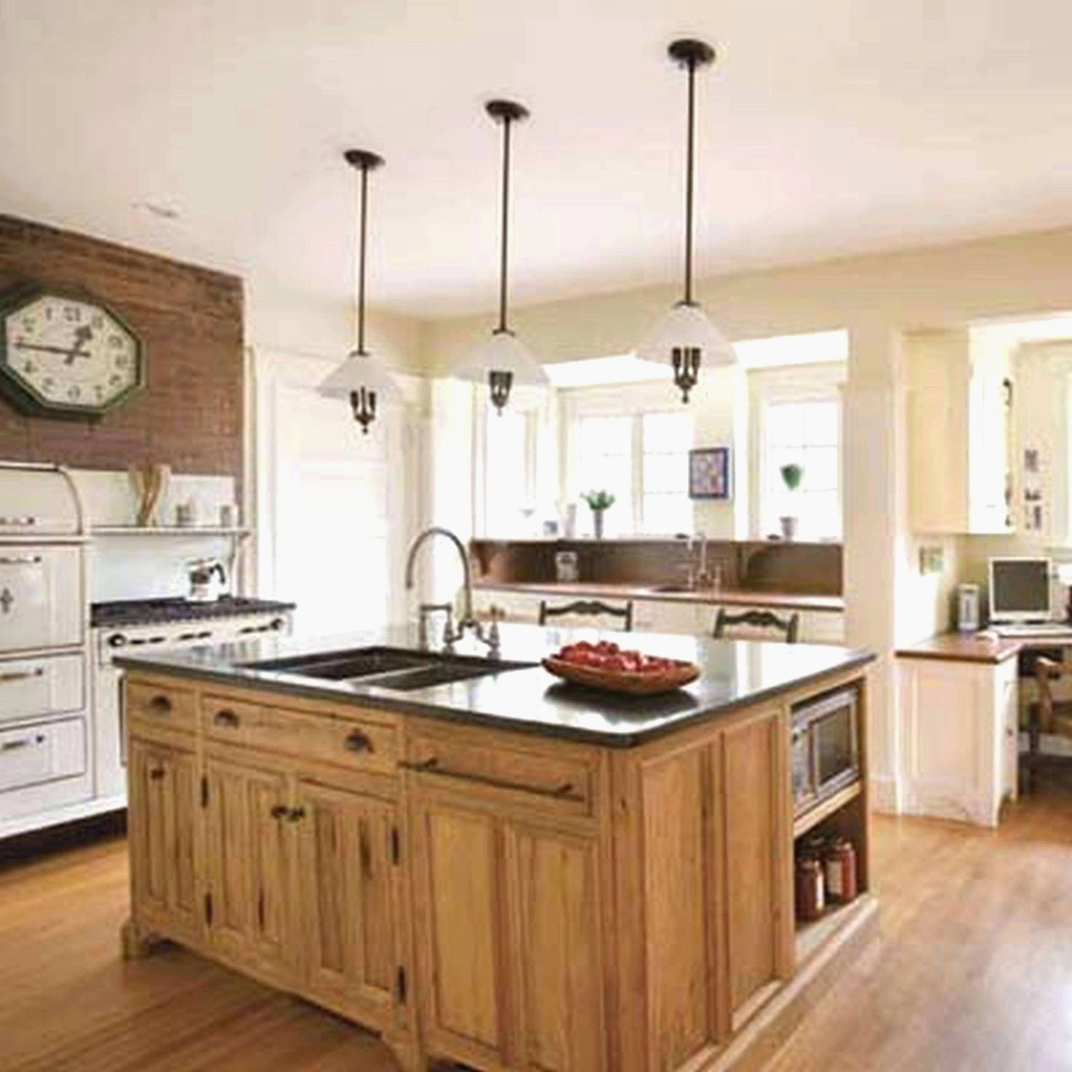 home depot hardwood floor installation reviews of 10 best of kitchen cabinet stain home depot www princesofkingsroad pertaining to cabinet stain home depot 2018