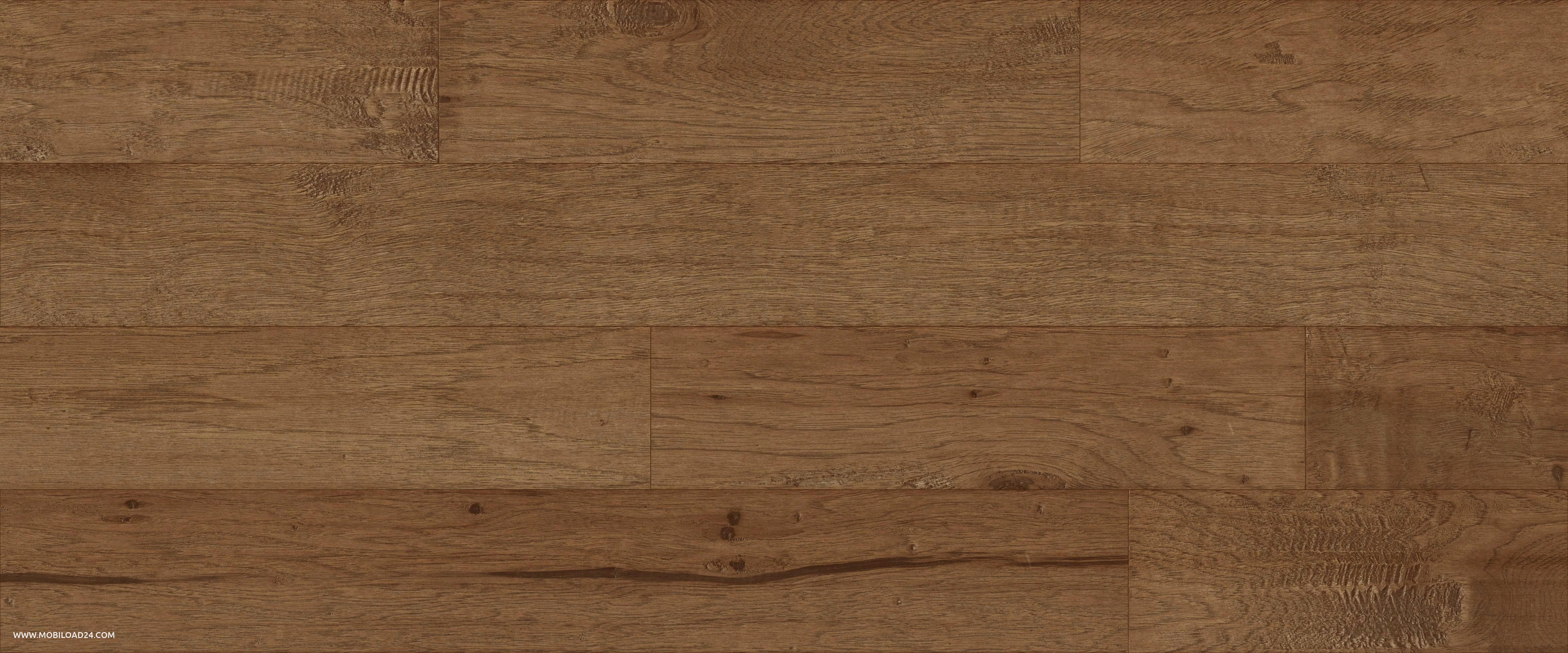 home depot hardwood floor installation reviews of home depot flooring estimator elegant home depot wood flooring fresh intended for 26 luxury gallery of home depot flooring estimator home depot flooring estimator new decor hardwood floor