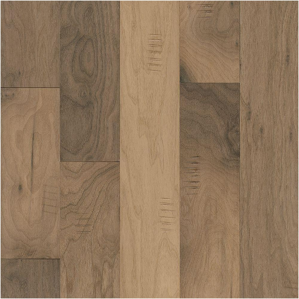 Home Depot Hardwood Floor Installation Reviews Of Flooring Inspirational Tiles For