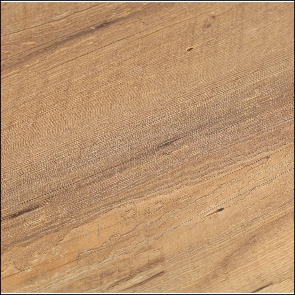 home depot hardwood floor installation reviews of home depot queen creek flooring ideas pertaining to home depot vinyl plank flooring waterproof collection vinyl wood flooring installation of home depot vinyl plank