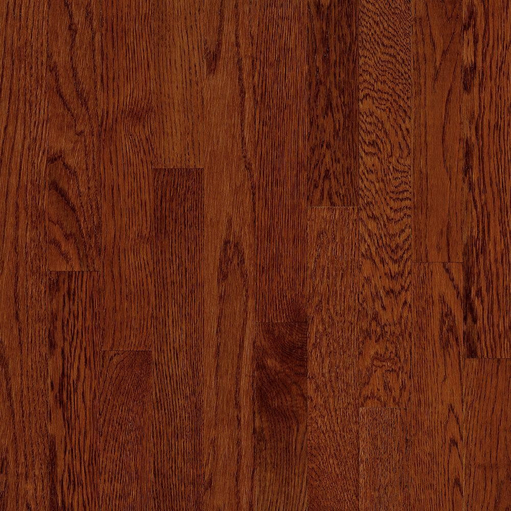 Home Depot Hardwood Floor Installation Special Of 13 Awesome Home Depot Hardwood Flooring Collection Dizpos Com Throughout Home Depot Hardwood Flooring Fresh Red Oak solid Hardwood Wood Flooring the Home Depot Pics Of
