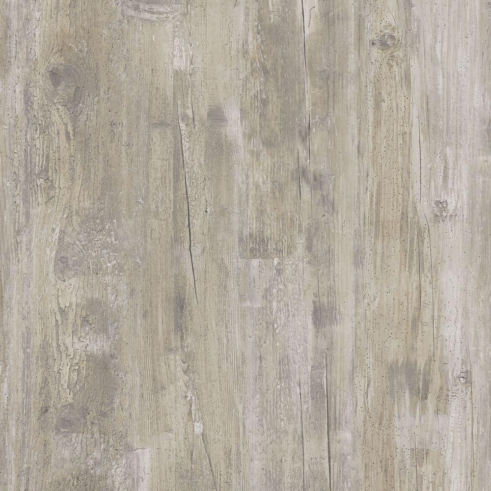 home depot hardwood floor installation special of allure isocore golden oak light 8 7 in x 47 6 in luxury vinyl throughout this home depot guide explains design lifestyle performance and flooring installation 8 7 in x 47 6 in