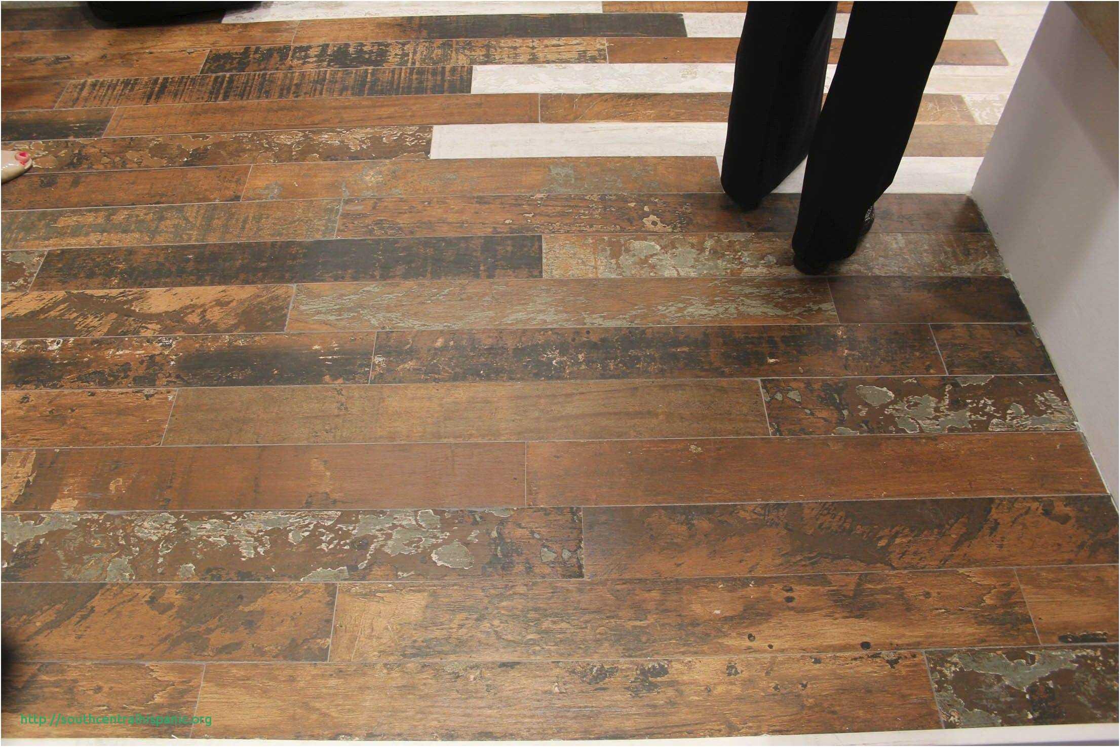 Hardwood Floor Installation Special