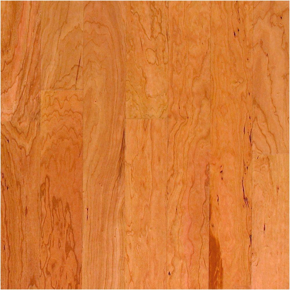 home depot hardwood floor sander of unfinished brazilian cherry hardwood flooring inspirational home with unfinished brazilian cherry hardwood flooring inspirational home depot hardwood flooring lovely hardwood flooring category