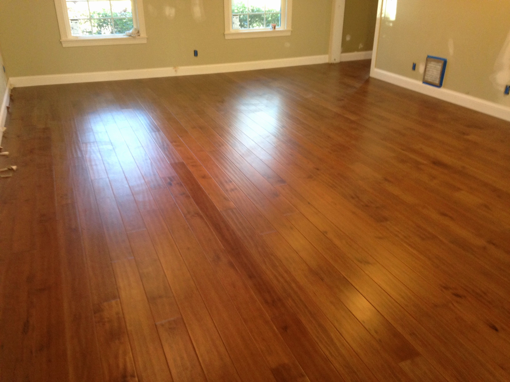 home depot hardwood floor sander rental of arteemark com part 63 regarding bruce wood flooring home depot gorgeous hardwood flooring products flooring bruce engineered