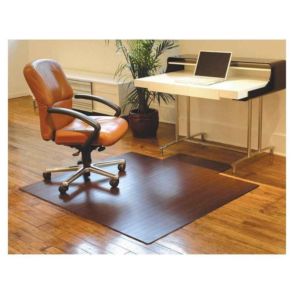 home depot hardwood floor sander rental of hardwood floor mat for office chair modern fice chairs best with with regard to small carpet protector mats for under desk chair laminate mat large hardwood floors floor office decoration