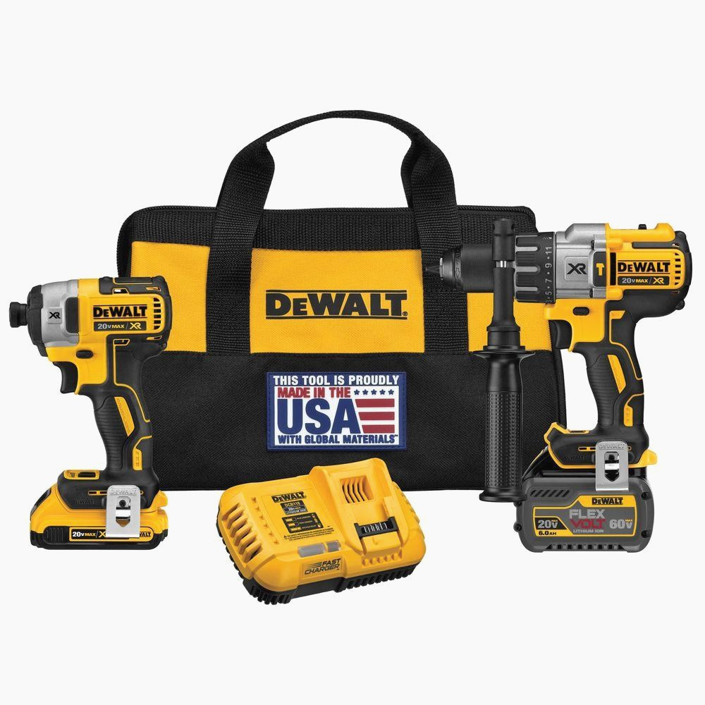 home depot hardwood floor sander rental of luxury of home depot tiller rental home furniture ideas in dewalt power tool bo kits dck299d1t1 64 1000