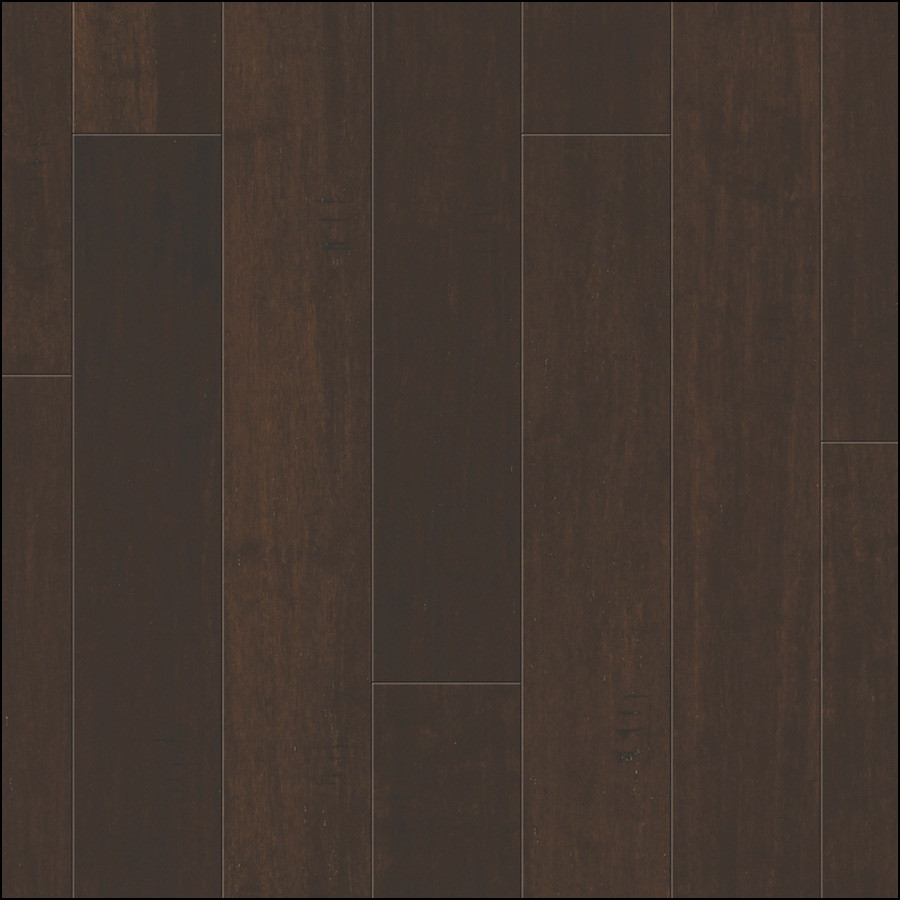 home depot hardwood floor scratch repair of home depot queen creek flooring ideas within home depot solid bamboo flooring photographies hardwood floor design bamboo wood flooring bamboo flooring reviews of