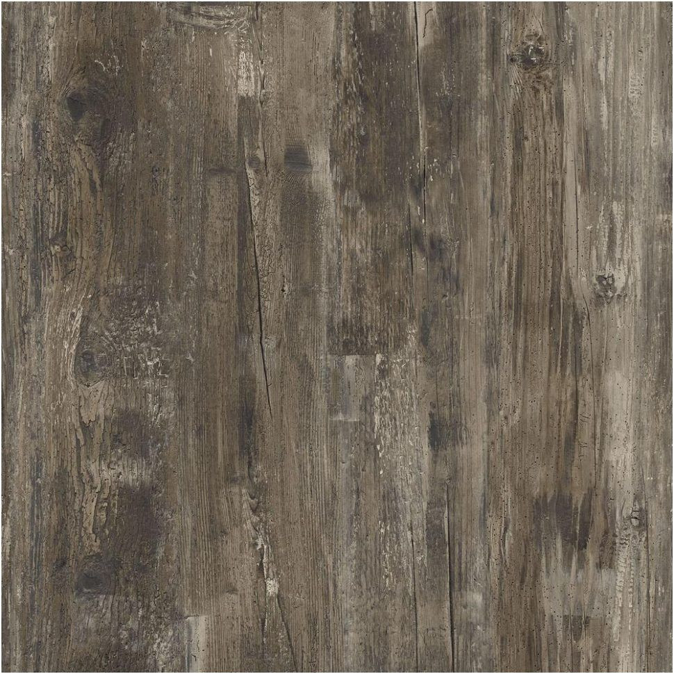 Home Depot Hardwood Floor Scratch Repair Of the Wood Maker Page 4 Wood Wallpaper Pertaining to Wood Flooring Peel and Stick Vinyl Plank Flooring Home Depot Floor Vinylod Plank Inspirations Of Home Depot Laminate