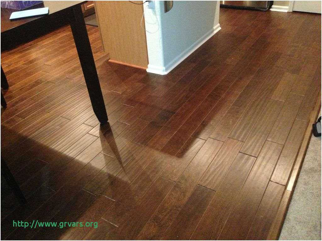 Home Depot Hardwood Floor Sealer Of 25 Inspirant Caring for Vinyl Plank Flooring Ideas Blog Inside How to Clean Luxury Vinyl Plank Flooring Graphies Floor Vinylod Plank Flooring Cost Home Depot Care